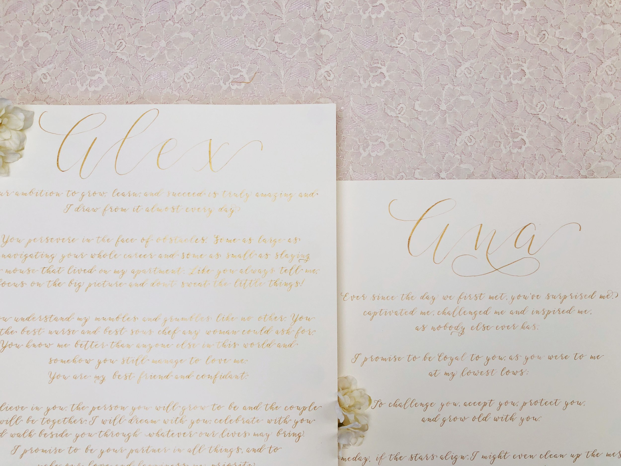 Central PA, York PA, JesSmith Designs, custom, wedding, invitations, bridal, Harrisburg, hanover, calligraphy, baltimore, wedding invitations, lancaster, gettysburg, 06-17 07.54.09.jpg