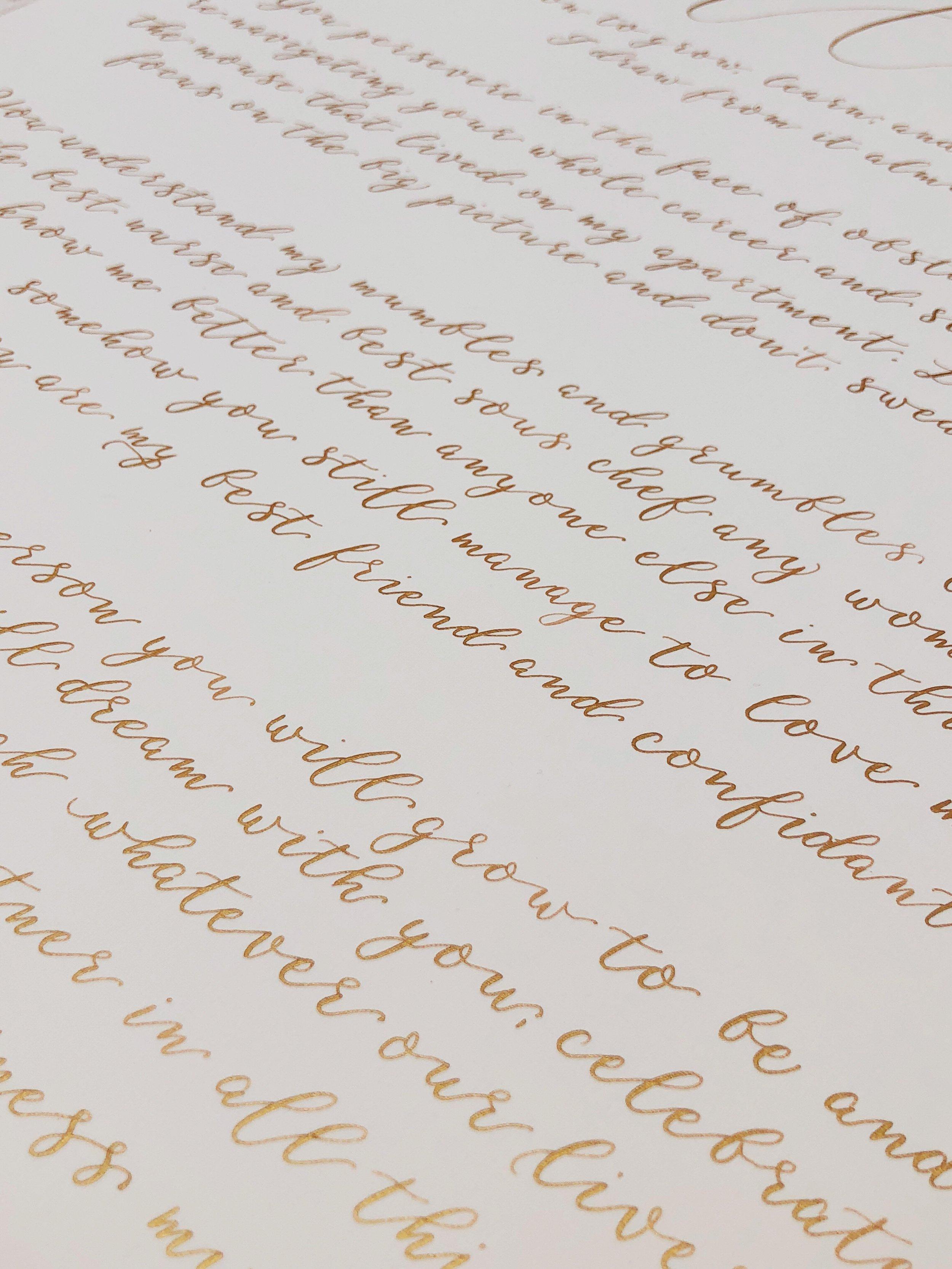 Central PA, York PA, JesSmith Designs, custom, wedding, invitations, bridal, Harrisburg, hanover, calligraphy, baltimore, wedding invitations, lancaster, gettysburg, 06-17 07.59.42.jpg