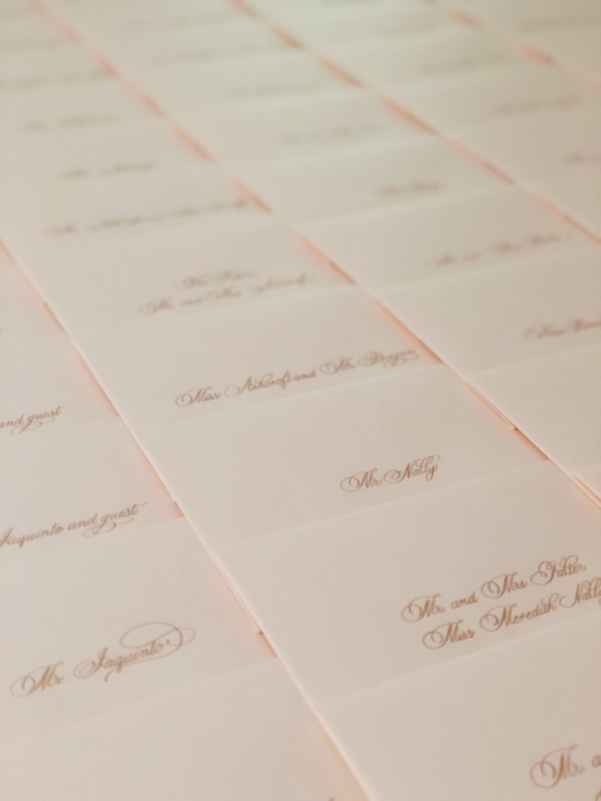 Central PA, York PA, JesSmith Designs, custom, wedding, invitations, bridal, Harrisburg, hanover, calligraphy, baltimore, wedding invitations, lancaster, gettysburg, 06-19 16.58.41.jpg