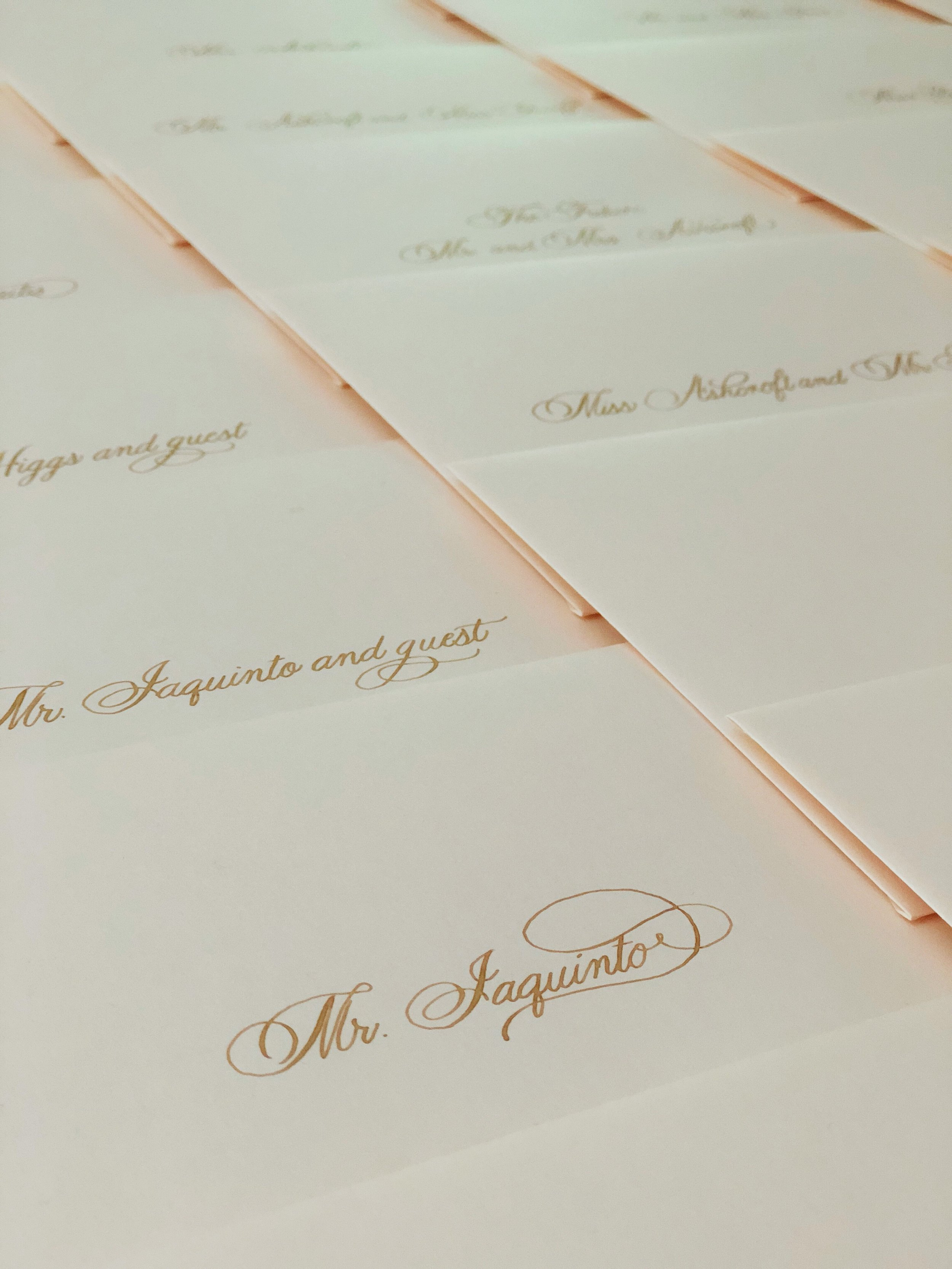 Central PA, York PA, JesSmith Designs, custom, wedding, invitations, bridal, Harrisburg, hanover, calligraphy, baltimore, wedding invitations, lancaster, gettysburg, 06-19 16.59.09.jpg