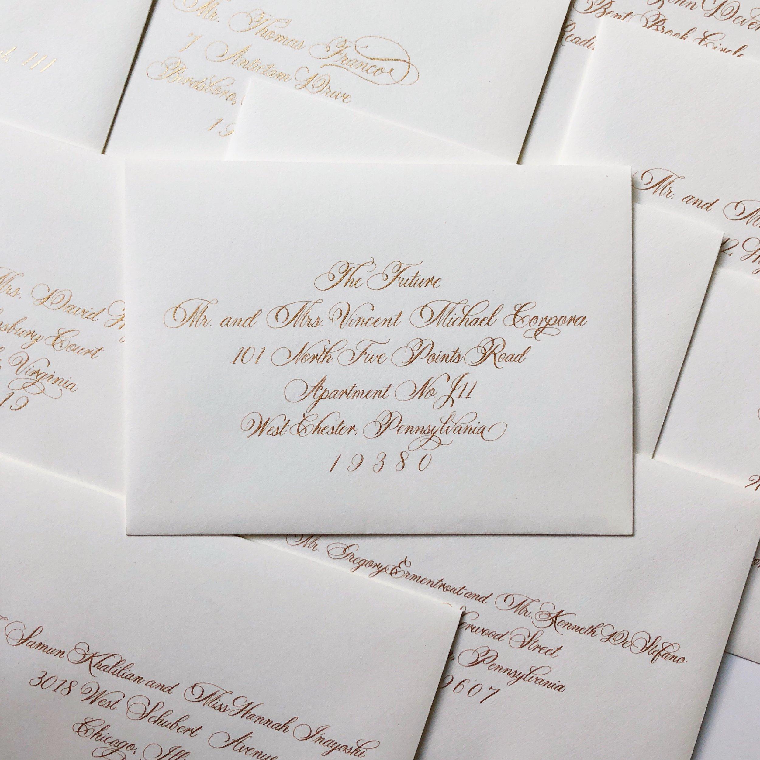 Central PA, York PA, JesSmith Designs, custom, wedding, invitations, bridal, Harrisburg, hanover, calligraphy, baltimore, wedding invitations, lancaster, gettysburg, 06-25 15.49.20.jpg