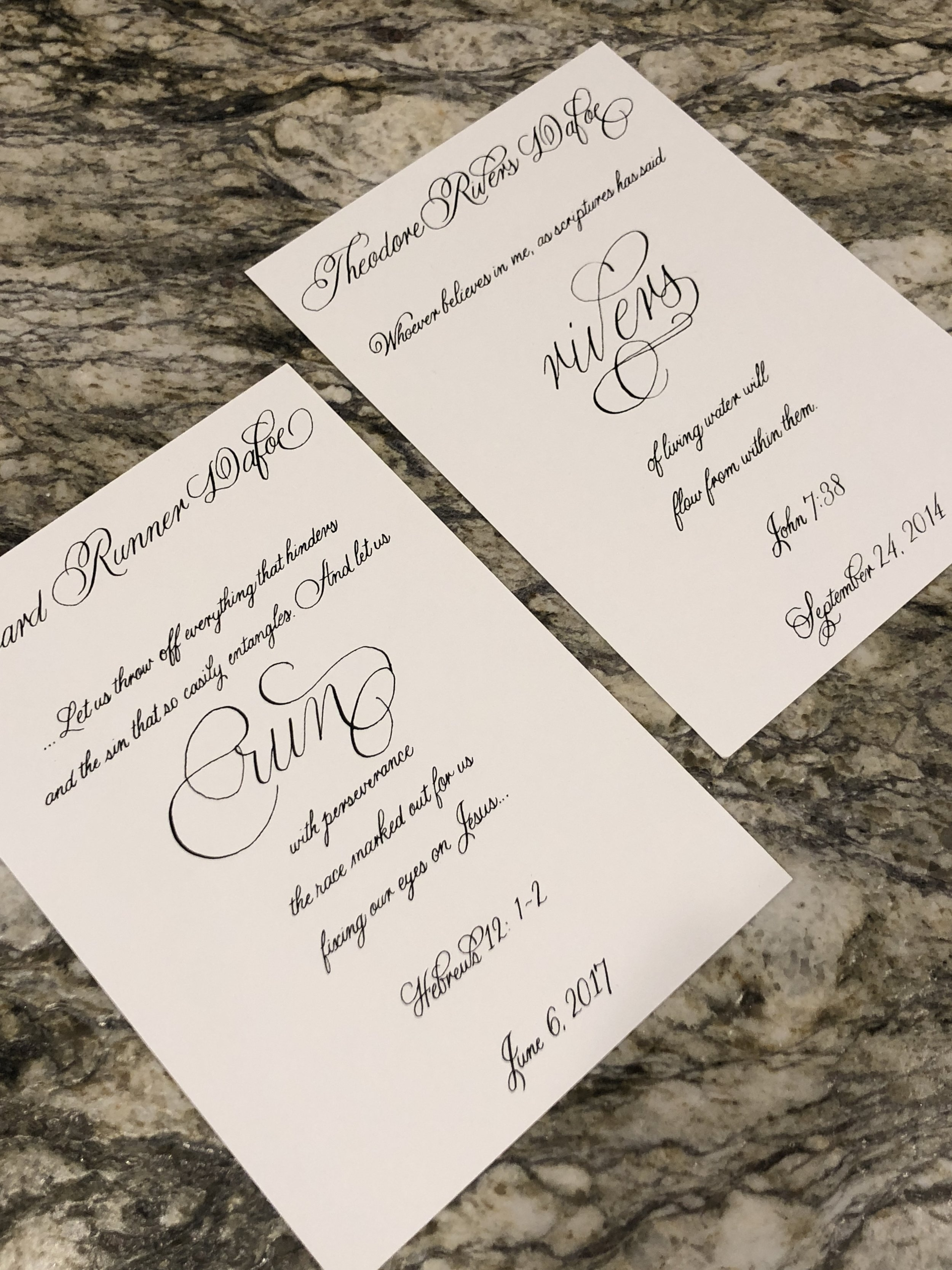 Central PA, York PA, JesSmith Designs, custom, wedding, invitations, bridal, Harrisburg, hanover, calligraphy, baltimore, wedding invitations, lancaster, gettysburg, 06-27 19.58.30.jpg
