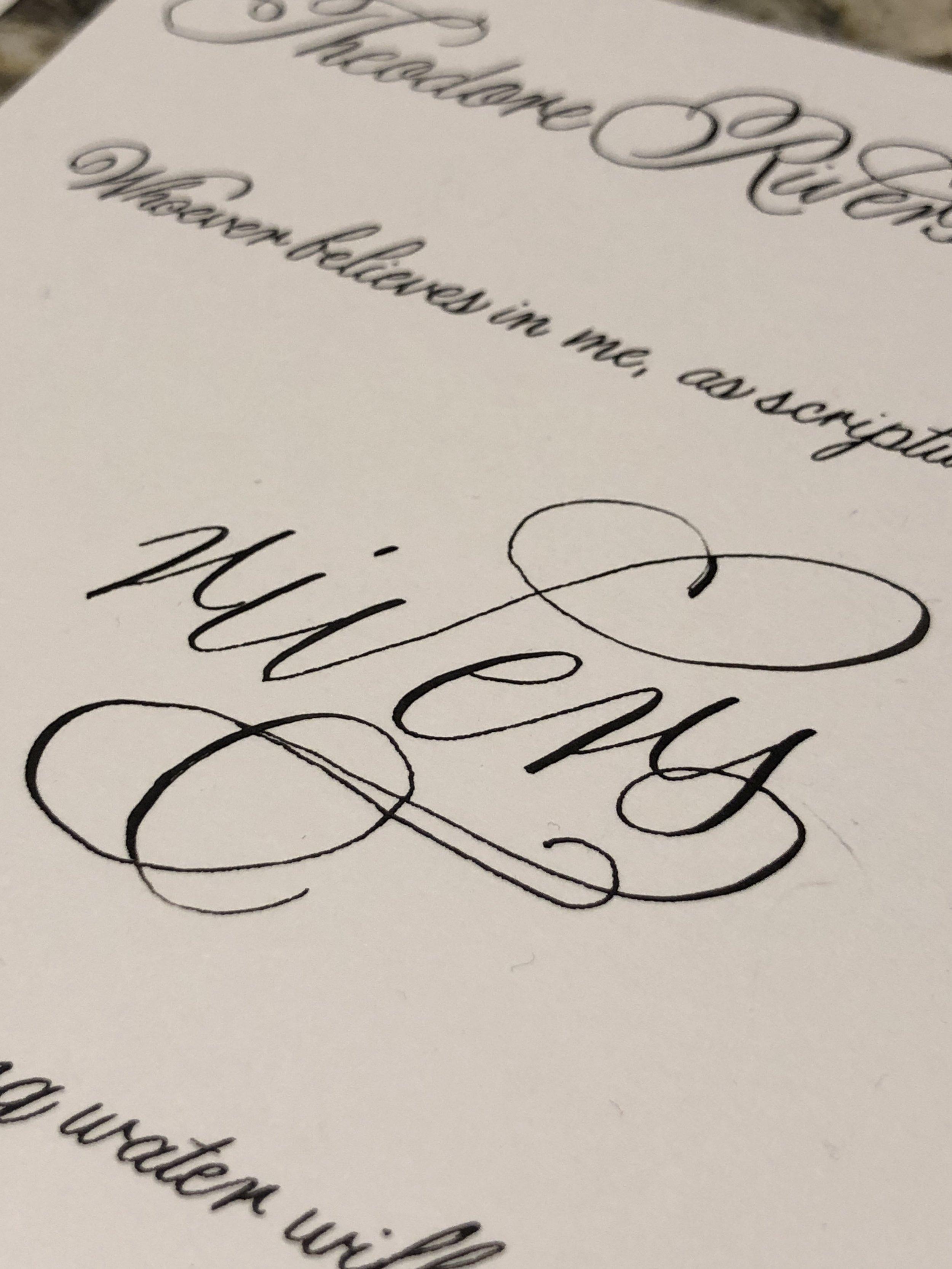 Central PA, York PA, JesSmith Designs, custom, wedding, invitations, bridal, Harrisburg, hanover, calligraphy, baltimore, wedding invitations, lancaster, gettysburg, 06-27 20.00.10.jpg