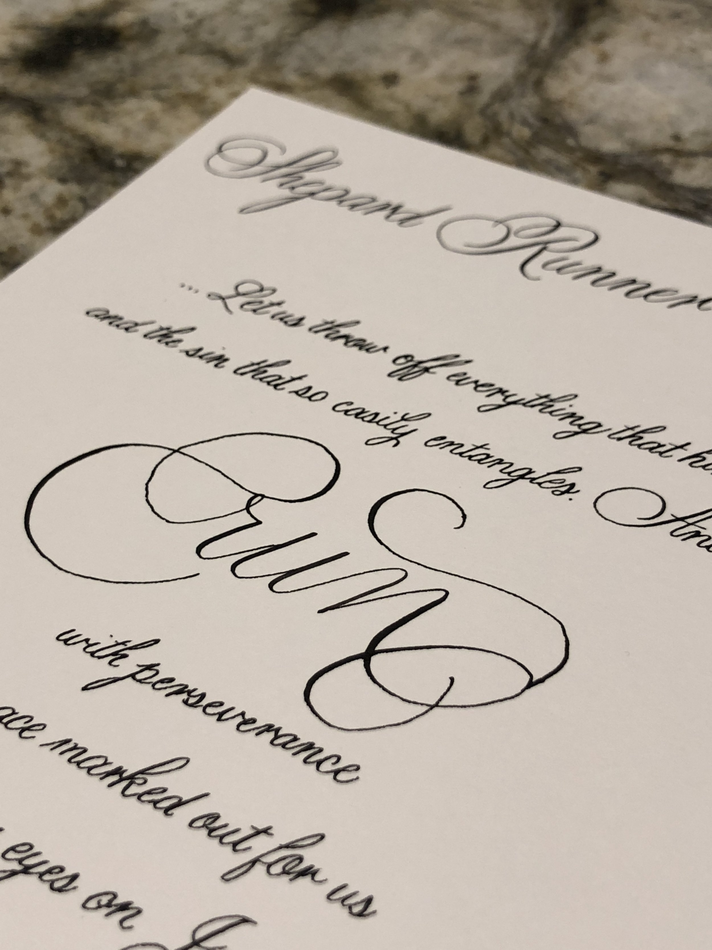 Central PA, York PA, JesSmith Designs, custom, wedding, invitations, bridal, Harrisburg, hanover, calligraphy, baltimore, wedding invitations, lancaster, gettysburg, 06-27 20.00.23.jpg
