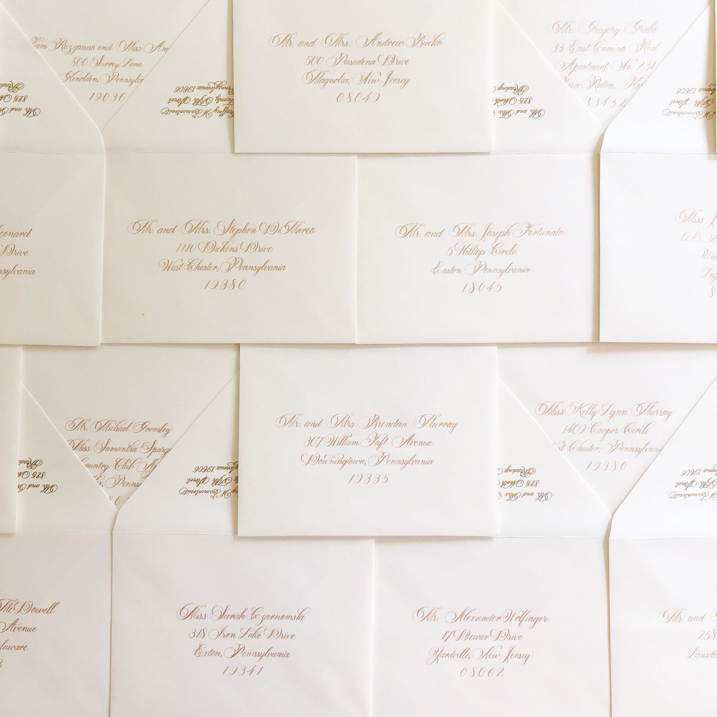 Central PA, York PA, JesSmith Designs, custom, wedding, invitations, bridal, Harrisburg, hanover, calligraphy, baltimore, wedding invitations, lancaster, gettysburg, 07-06 20.05.03.jpg