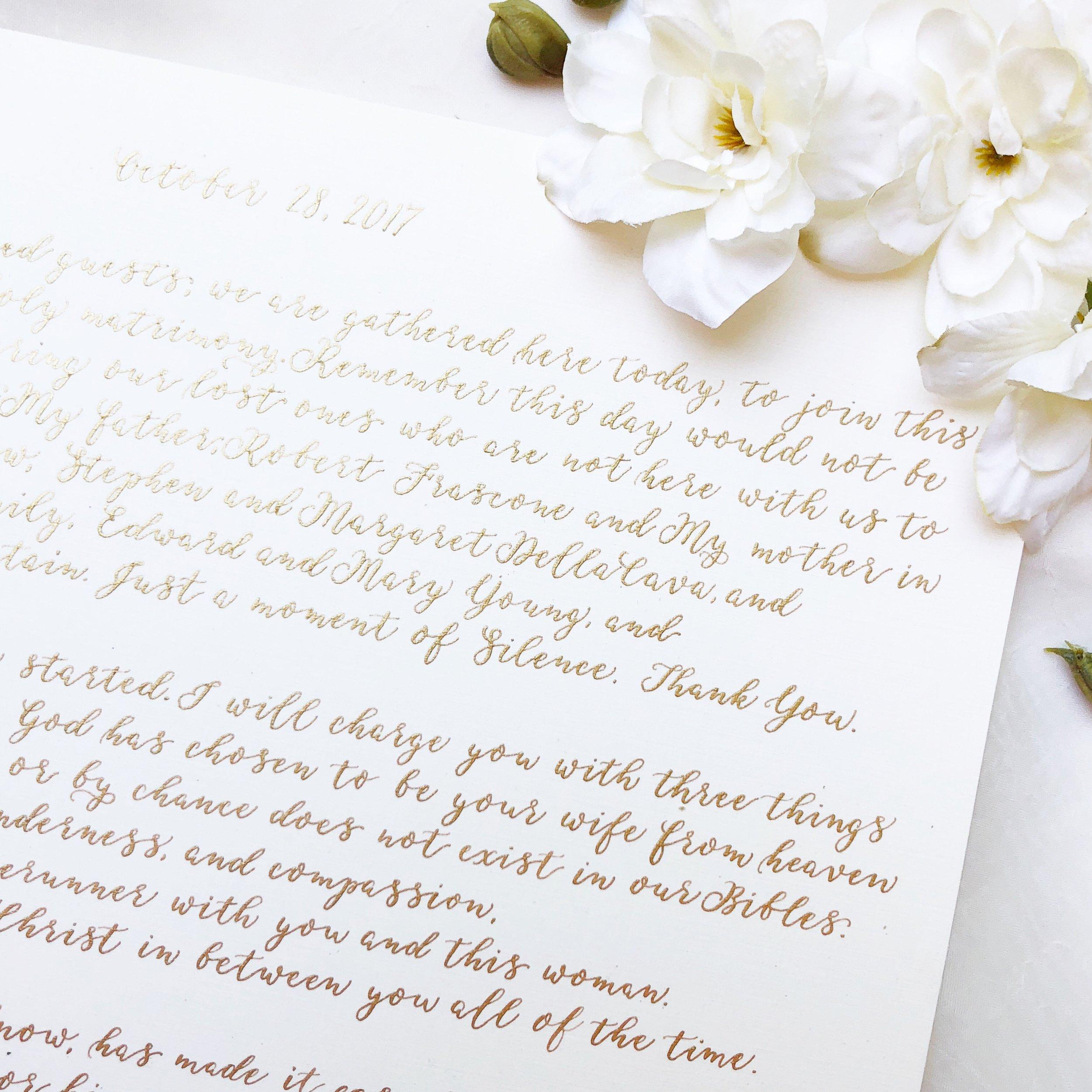Central PA, York PA, JesSmith Designs, custom, wedding, invitations, bridal, Harrisburg, hanover, calligraphy, baltimore, wedding invitations, lancaster, gettysburg, 06-12 18.45.43.jpg