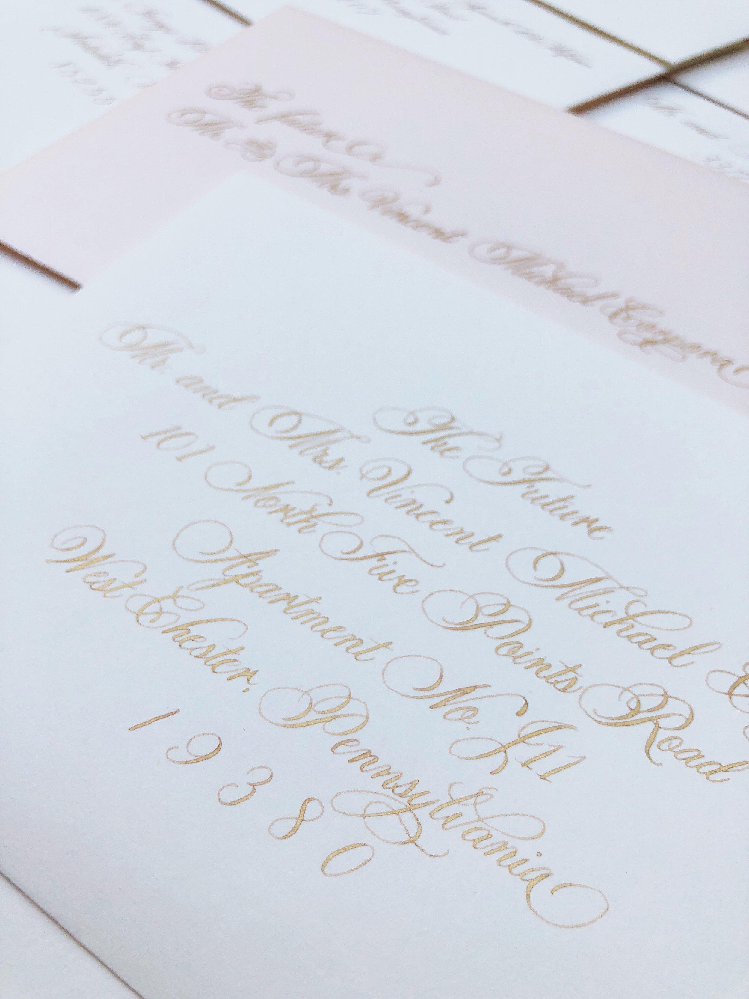 Central PA, York PA, JesSmith Designs, custom, wedding, invitations, bridal, Harrisburg, hanover, calligraphy, baltimore, wedding invitations, lancaster, gettysburg, 07-04 11.19.45.jpg