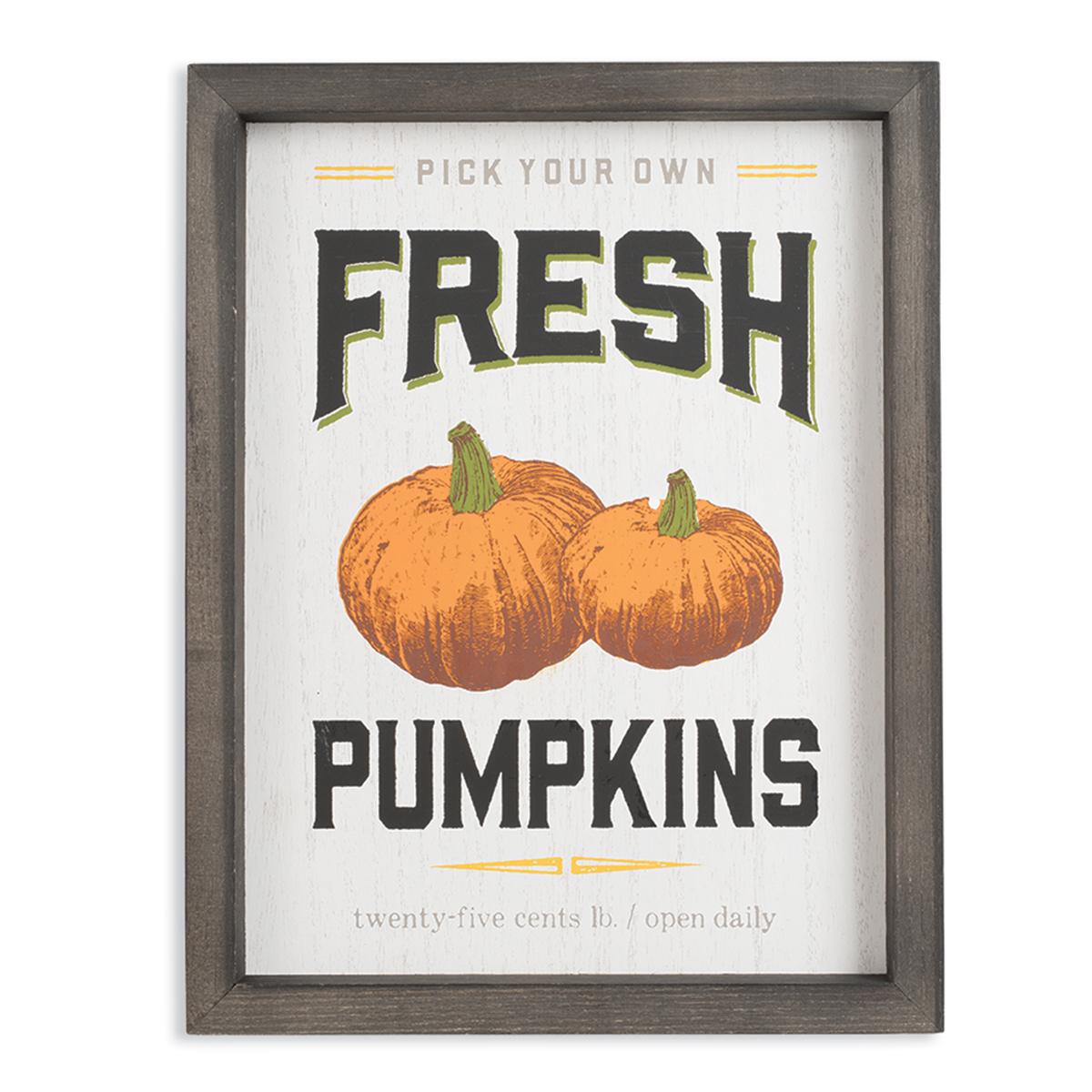FreshPumpkins.jpg