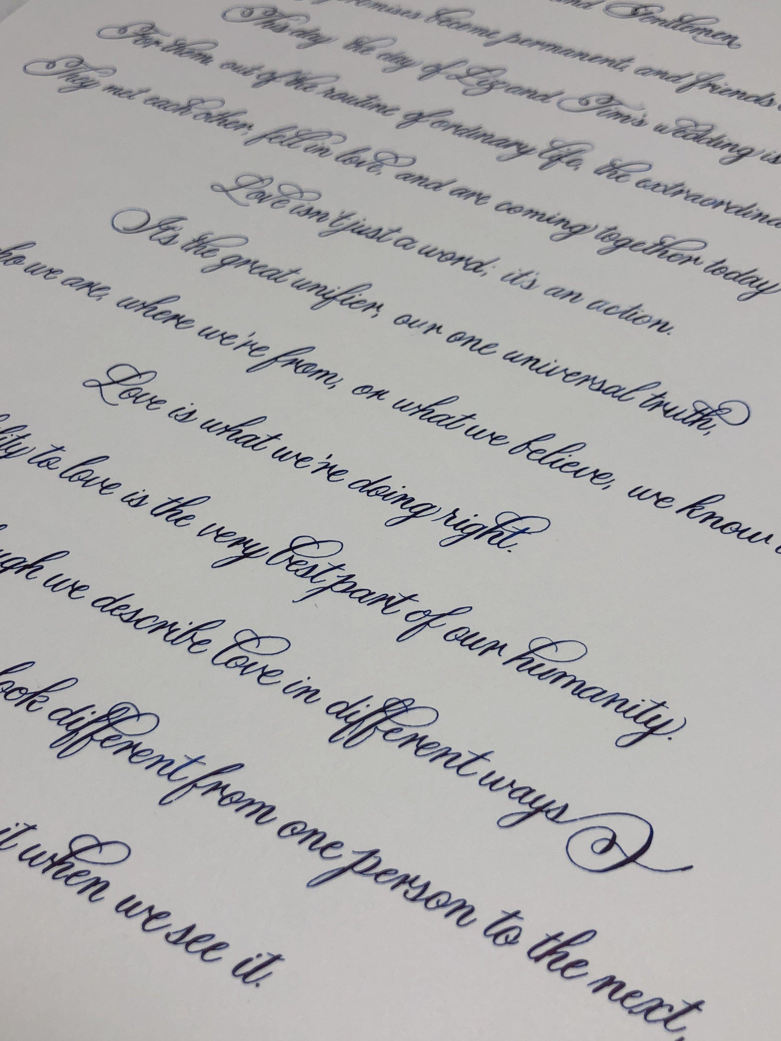 Central PA, York PA, JesSmith Designs, custom, wedding, invitations, bridal, Harrisburg, hanover, calligraphy, baltimore, wedding invitations, lancaster, gettysburg, 07-10 05.46.54.jpg