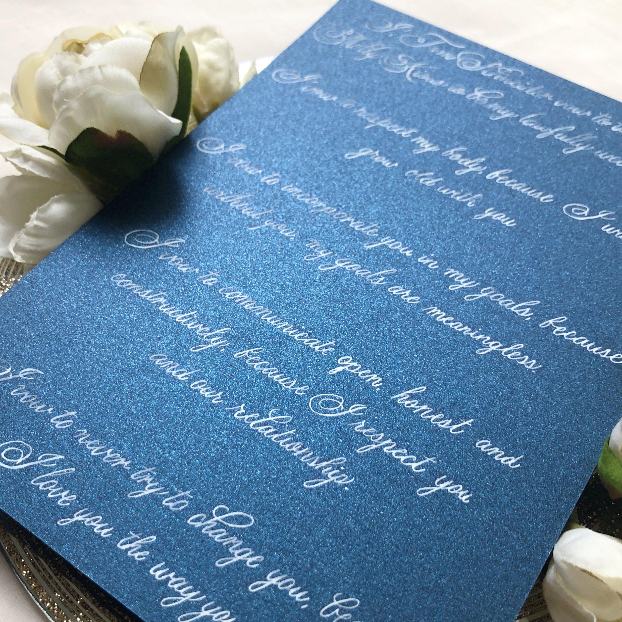 Central PA, York PA, JesSmith Designs, custom, wedding, invitations, bridal, Harrisburg, hanover, calligraphy, baltimore, wedding invitations, lancaster, gettysburg, 07-25 10.19.22.jpg