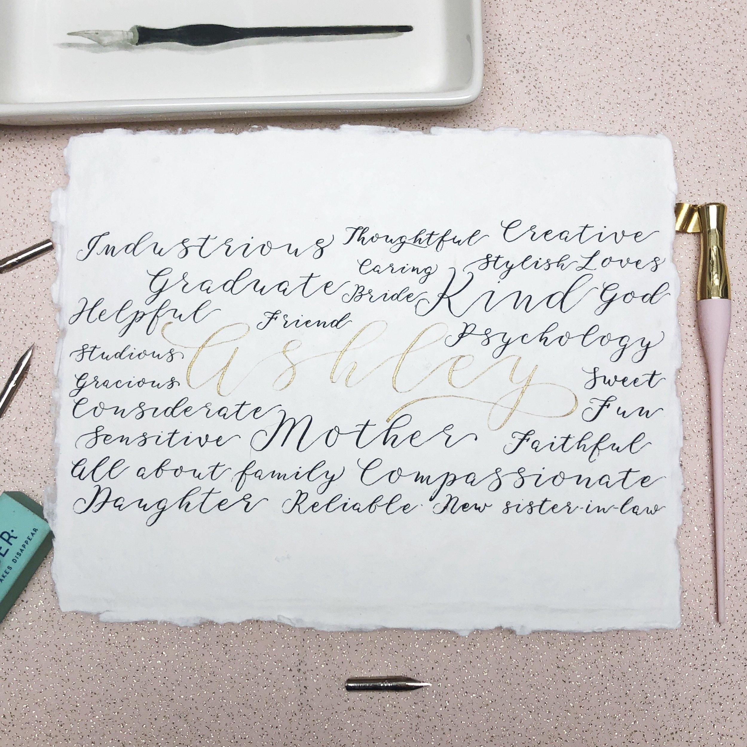 Central PA, York PA, JesSmith Designs, custom, wedding, invitations, bridal, Harrisburg, hanover, calligraphy, baltimore, wedding invitations, lancaster, gettysburg, 08-14 09.11.11.jpg