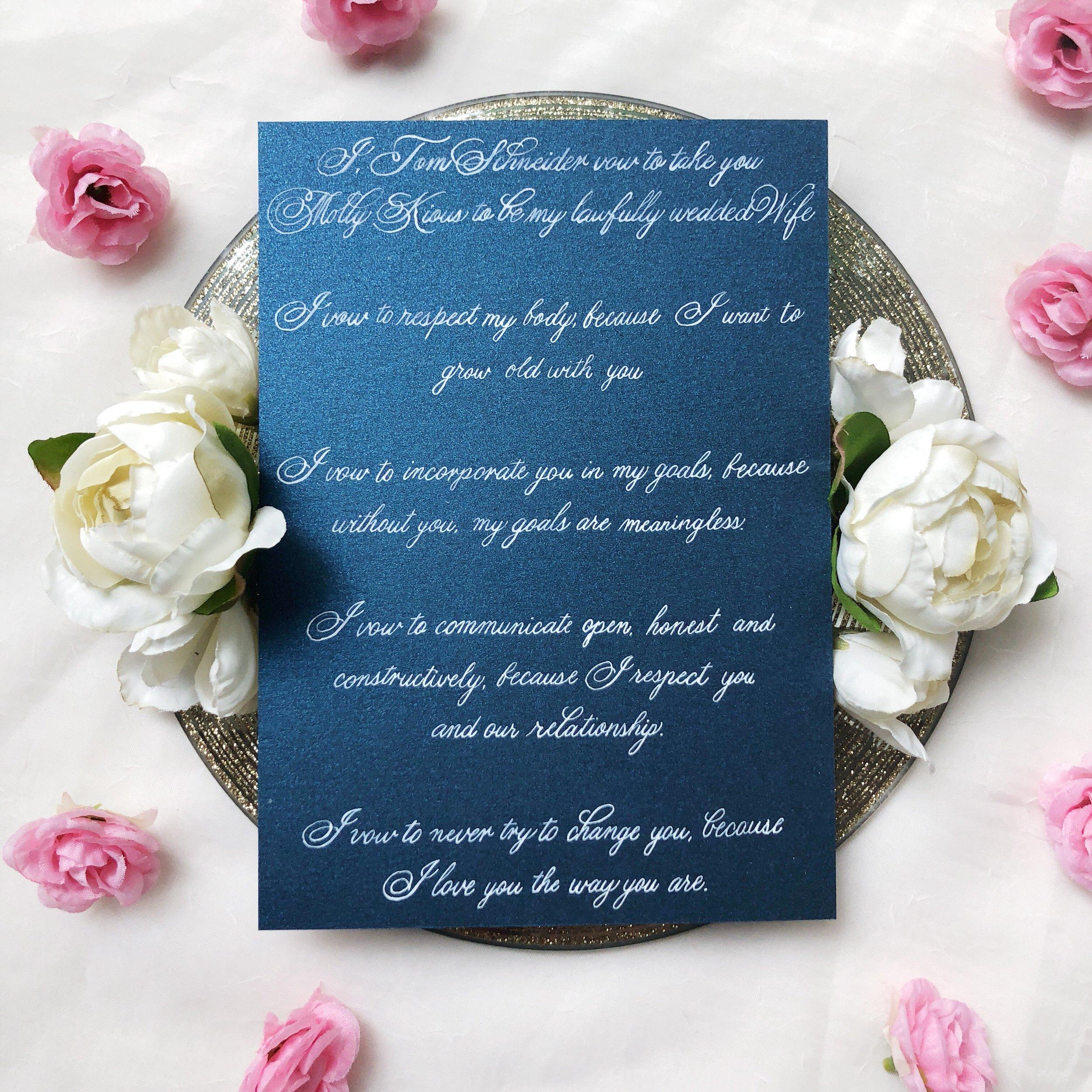 Central PA, York PA, JesSmith Designs, custom, wedding, invitations, bridal, Harrisburg, hanover, calligraphy, baltimore, wedding invitations, lancaster, gettysburg, 07-25 10.20.27.jpg