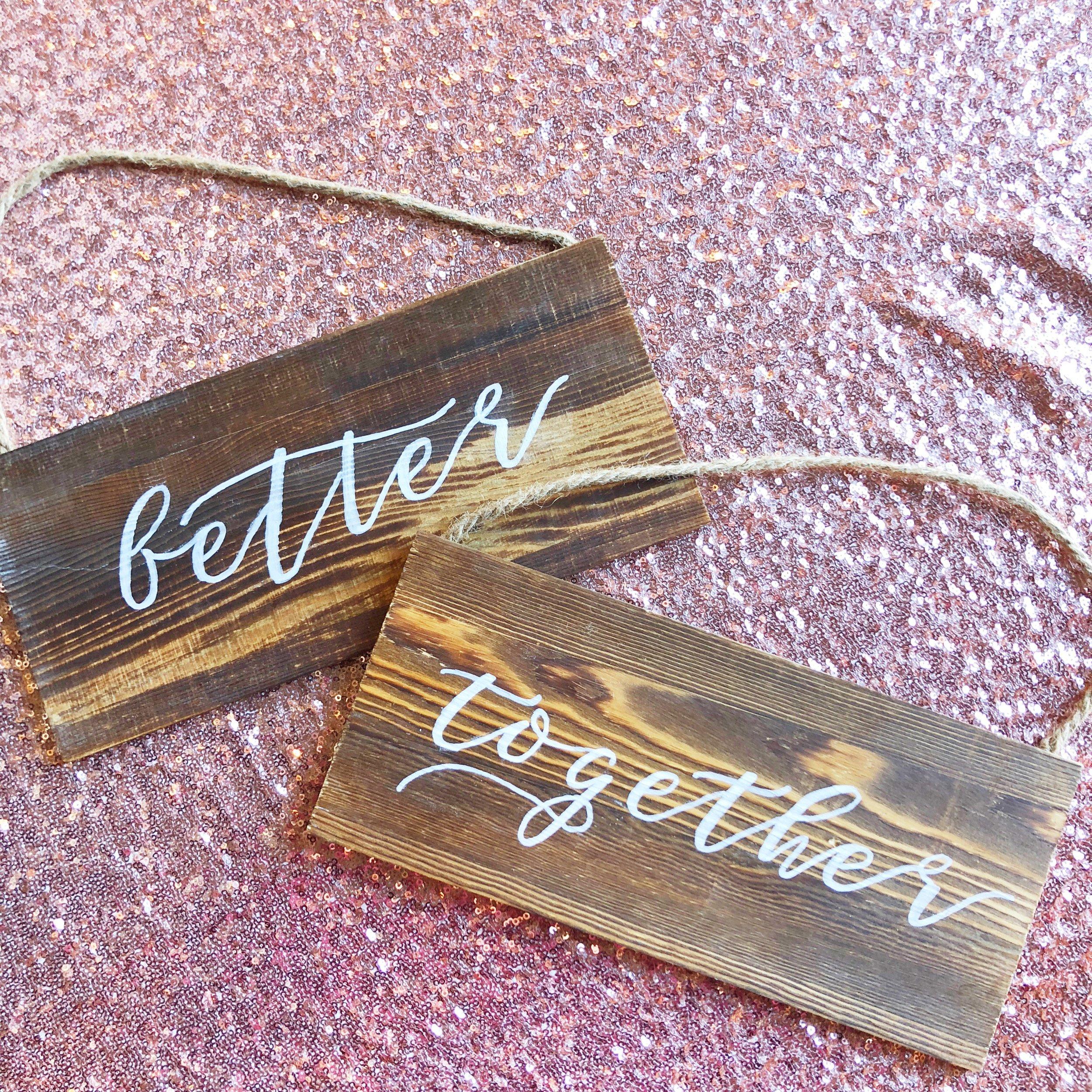 Central PA, York PA, JesSmith Designs, custom, wedding, invitations, bridal, Harrisburg, hanover, calligraphy, baltimore, wedding invitations, lancaster, gettysburg, 03-11 18.25.48.jpg