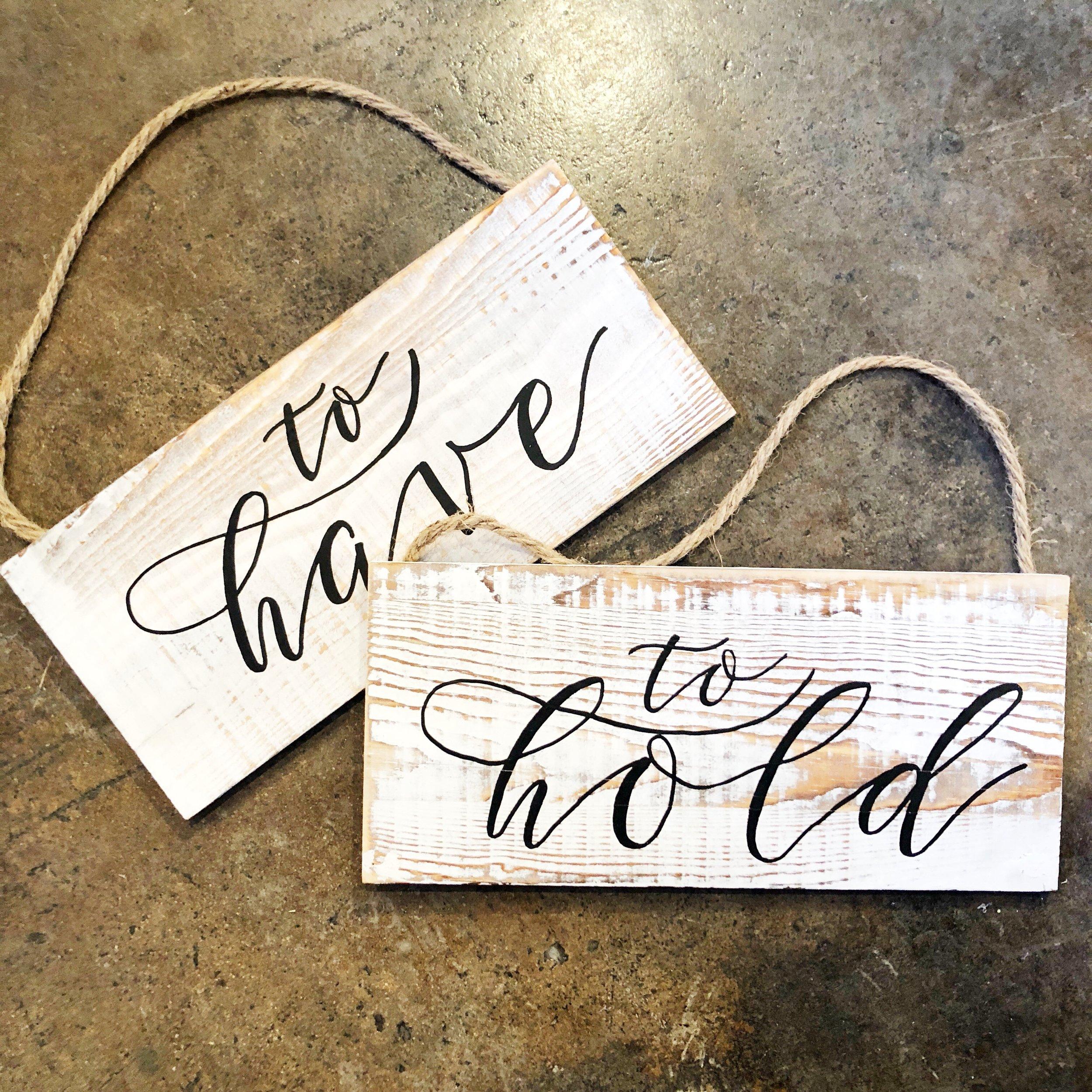 Central PA, York PA, JesSmith Designs, custom, wedding, invitations, bridal, Harrisburg, hanover, calligraphy, baltimore, wedding invitations, lancaster, gettysburg, 03-11 18.26.14.jpg