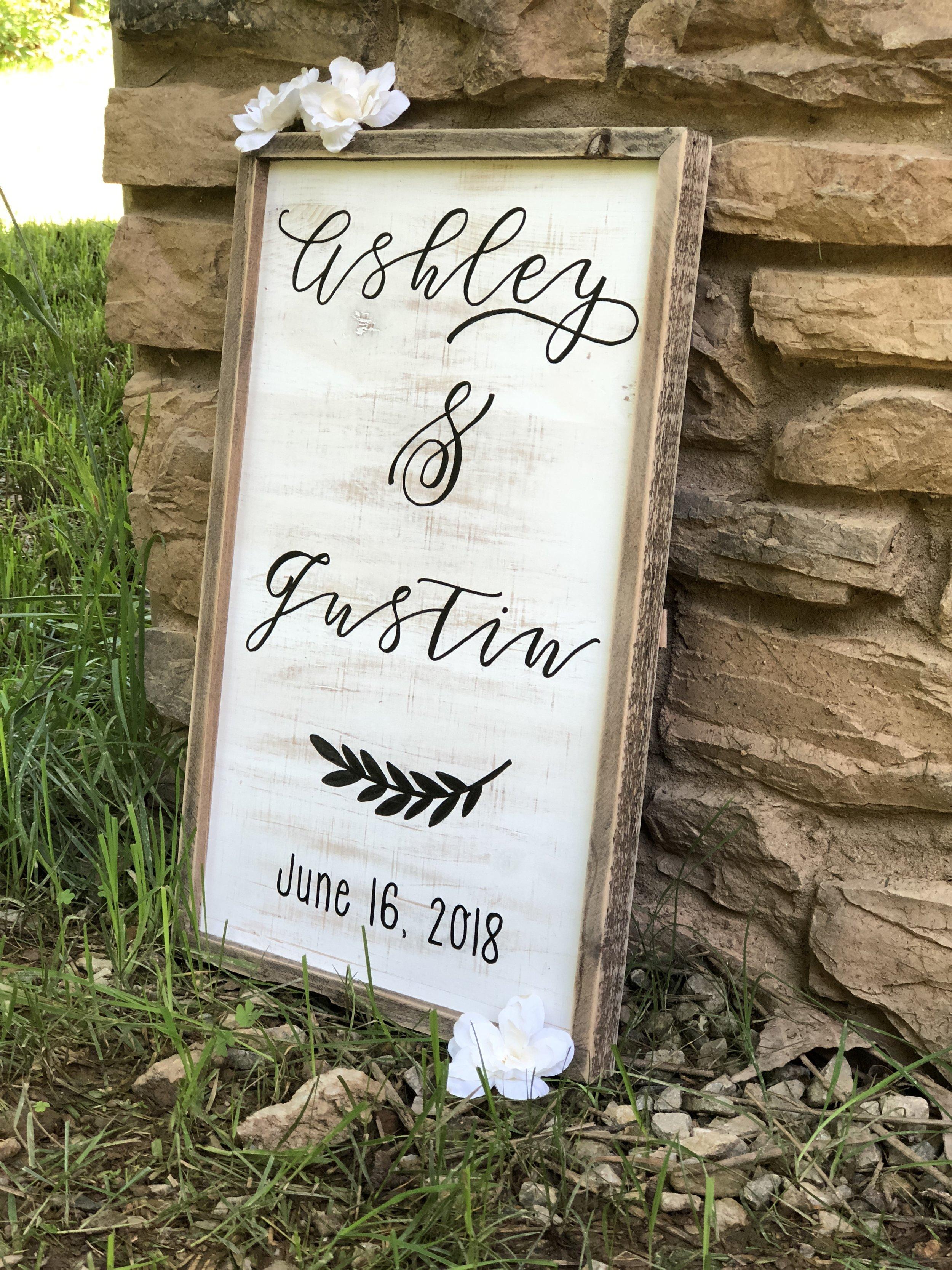 Central PA, York PA, JesSmith Designs, custom, wedding, invitations, bridal, Harrisburg, hanover, calligraphy, baltimore, wedding invitations, lancaster, gettysburg, 06-12 14.44.07.jpg