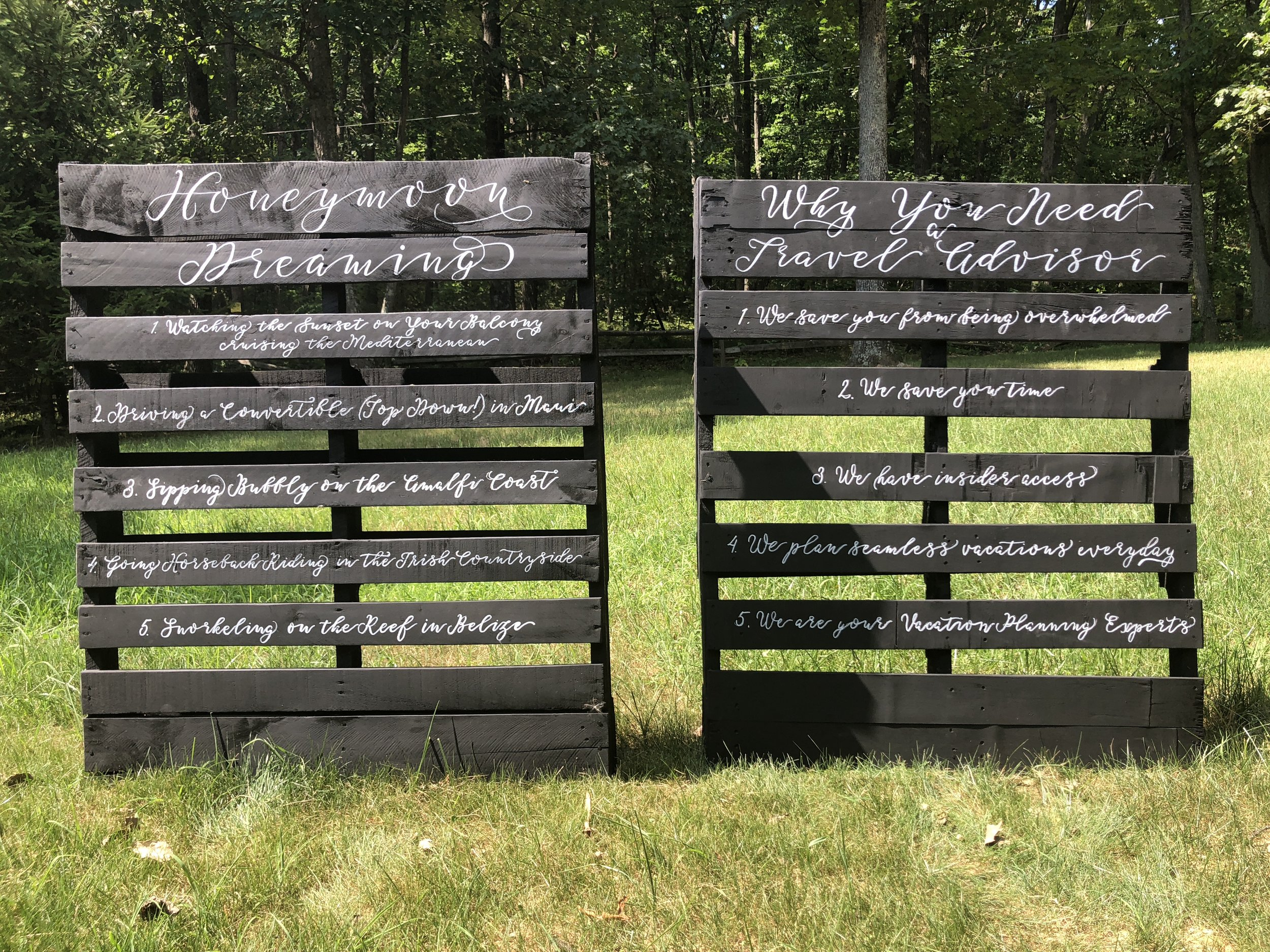Central PA, York PA, JesSmith Designs, custom, wedding, invitations, bridal, Harrisburg, hanover, calligraphy, baltimore, wedding invitations, lancaster, gettysburg, 07-16 15.49.05.jpg