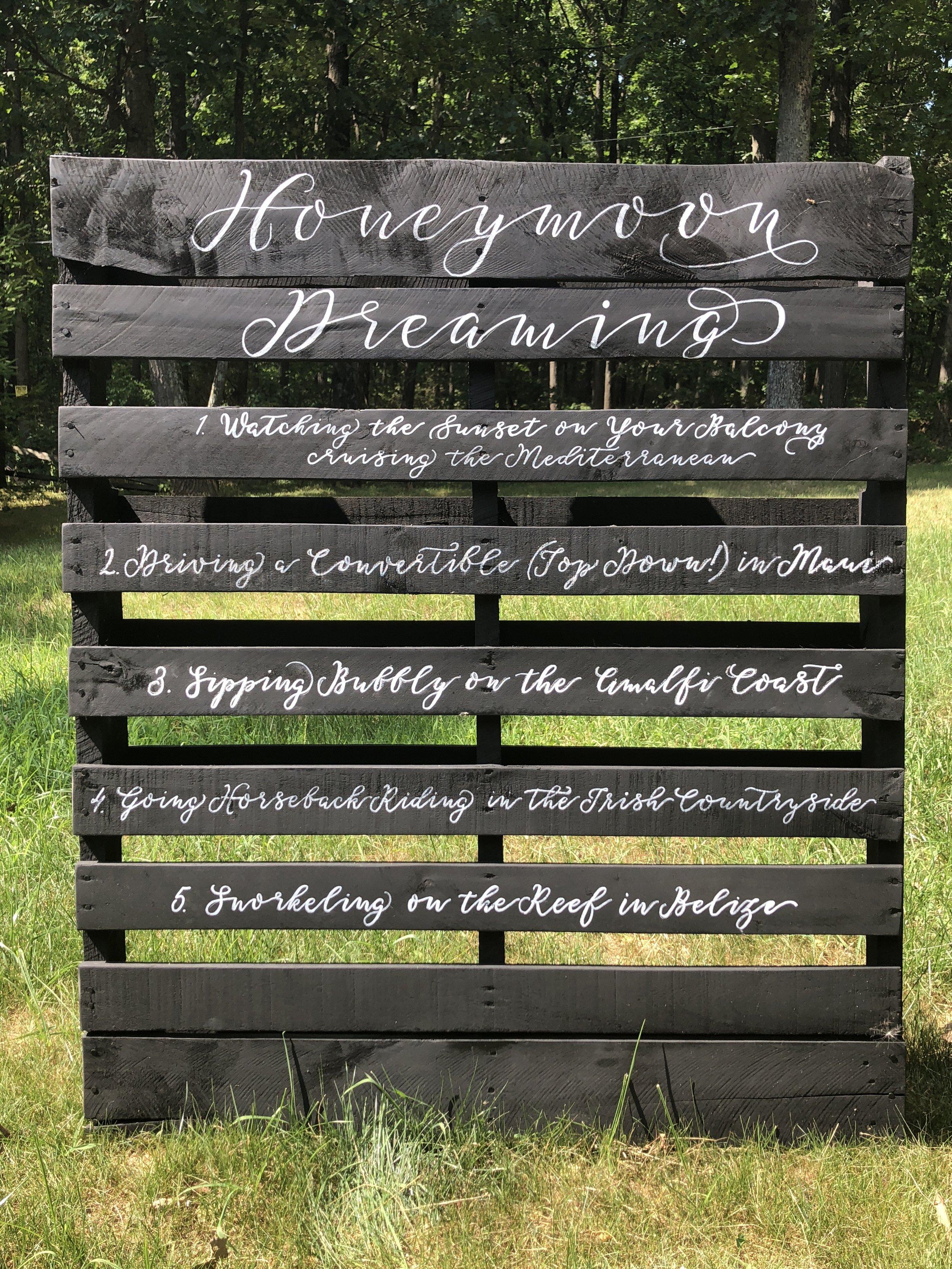Central PA, York PA, JesSmith Designs, custom, wedding, invitations, bridal, Harrisburg, hanover, calligraphy, baltimore, wedding invitations, lancaster, gettysburg, 07-16 15.49.20.jpg
