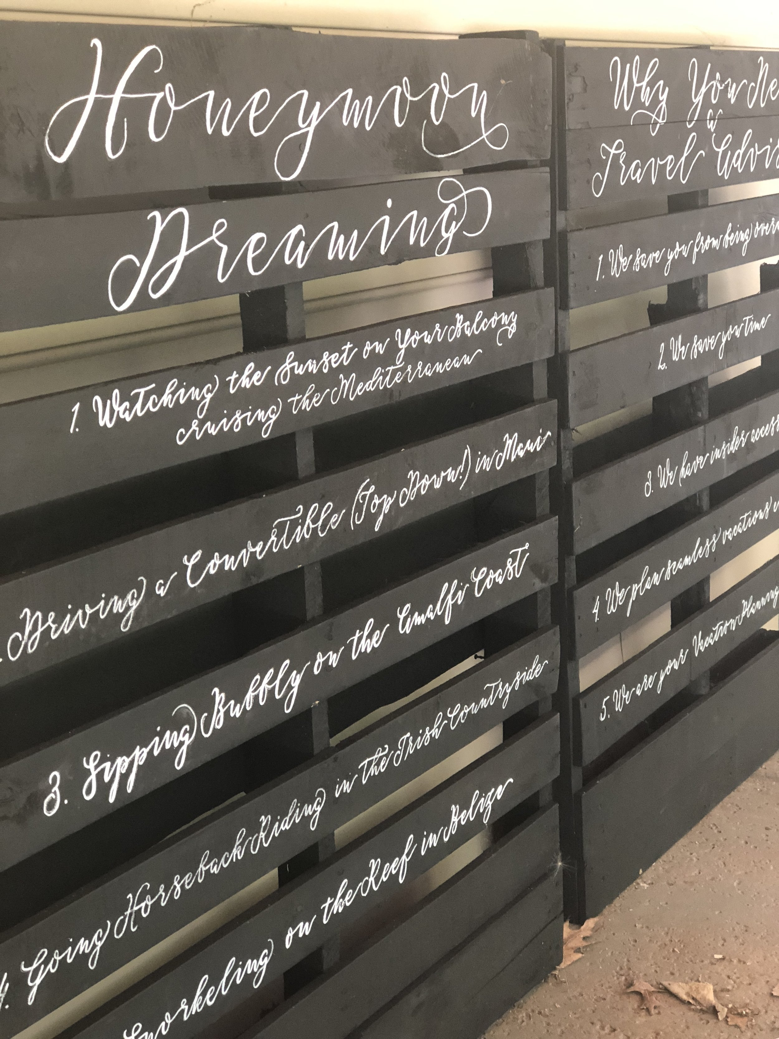 Central PA, York PA, JesSmith Designs, custom, wedding, invitations, bridal, Harrisburg, hanover, calligraphy, baltimore, wedding invitations, lancaster, gettysburg, 07-16 15.51.20.jpg