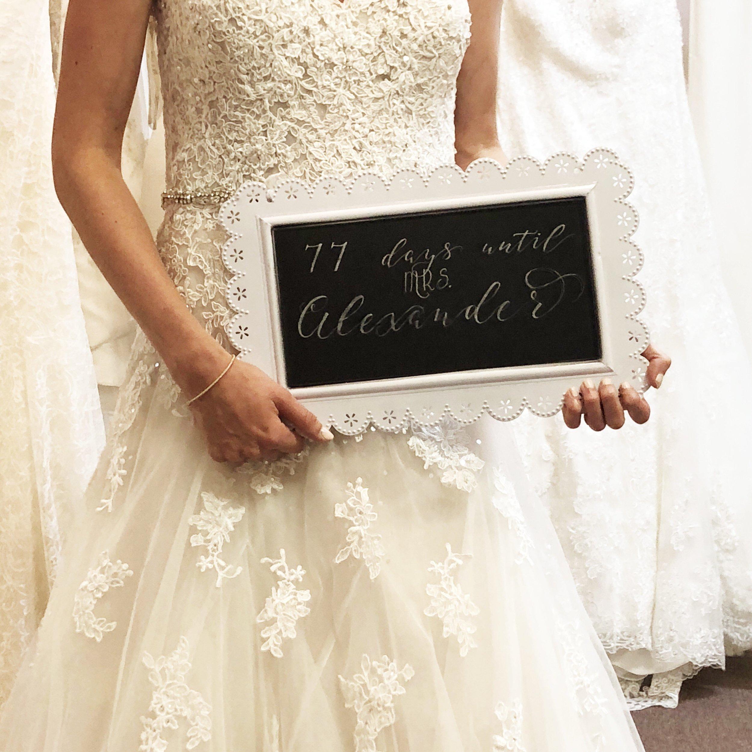 Central PA, York PA, JesSmith Designs, custom, wedding, invitations, bridal, Harrisburg, hanover, calligraphy, baltimore, wedding invitations, lancaster, gettysburg, 07-21 12.28.47.jpg