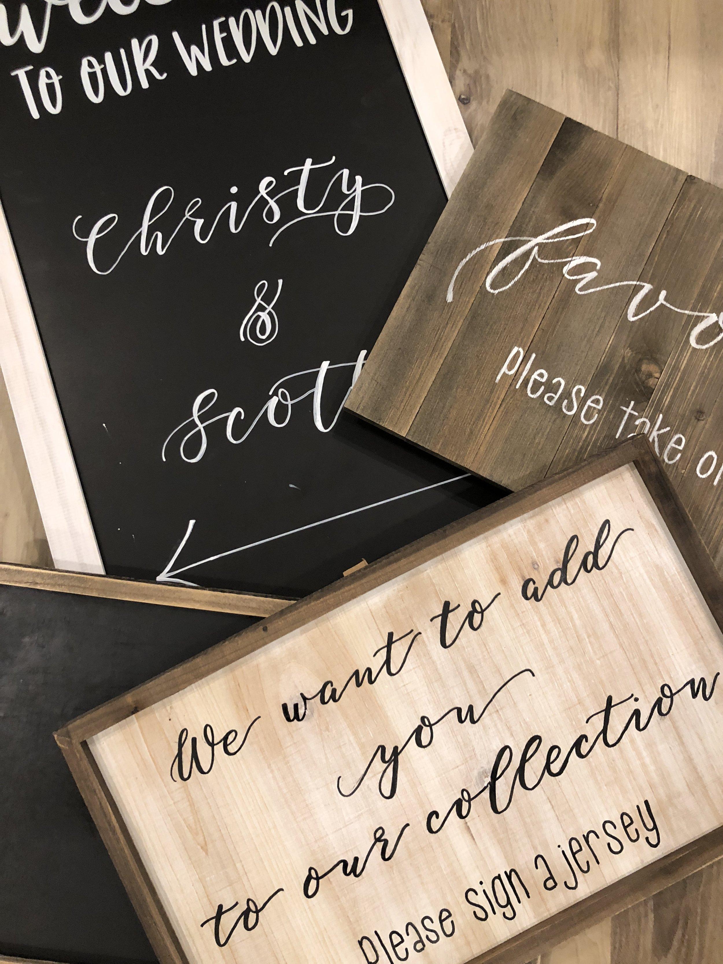 Central PA, York PA, JesSmith Designs, custom, wedding, invitations, bridal, Harrisburg, hanover, calligraphy, baltimore, wedding invitations, lancaster, gettysburg, 08-12 15.21.07.jpg