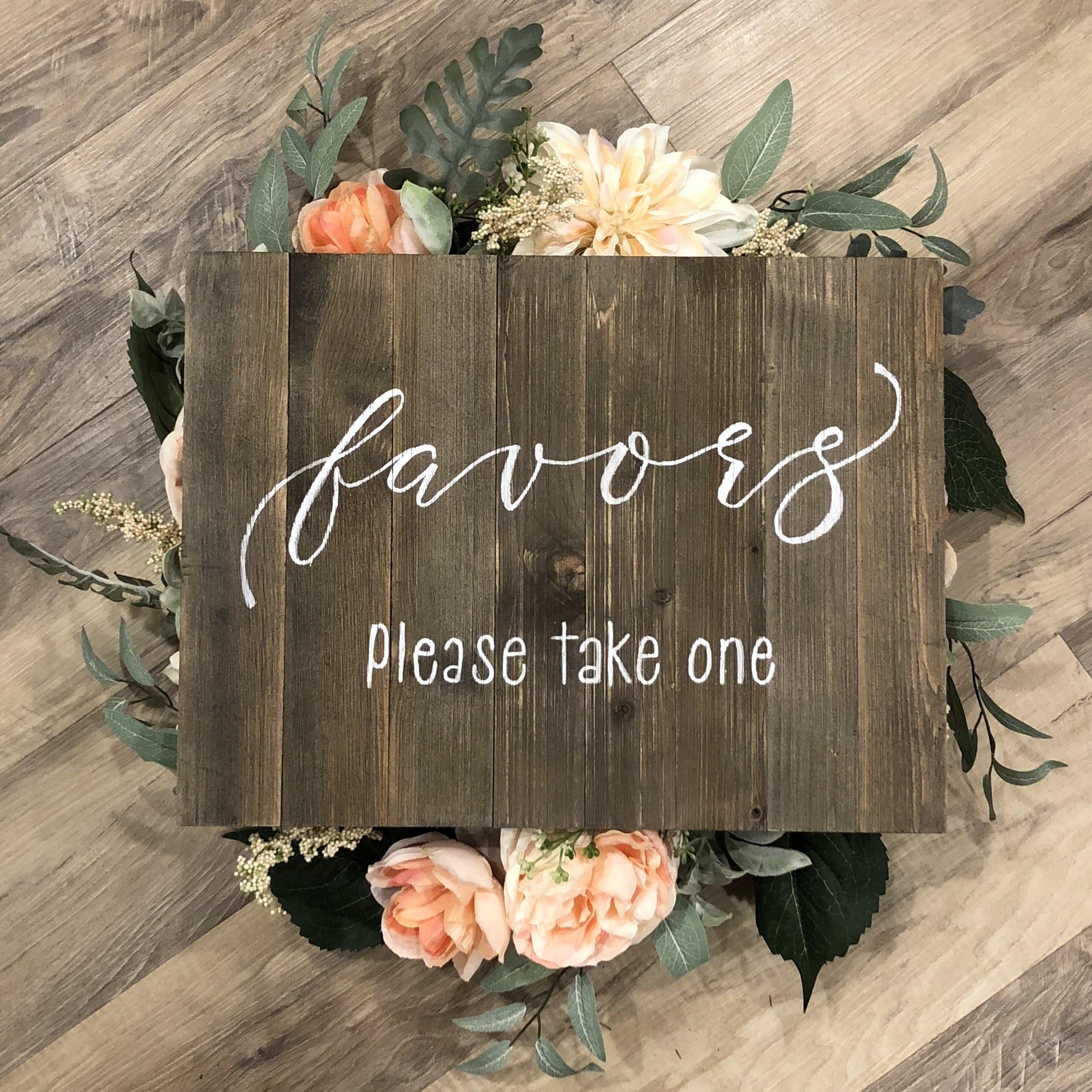 Central PA, York PA, JesSmith Designs, custom, wedding, invitations, bridal, Harrisburg, hanover, calligraphy, baltimore, wedding invitations, lancaster, gettysburg, 08-12 17.33.16.jpg