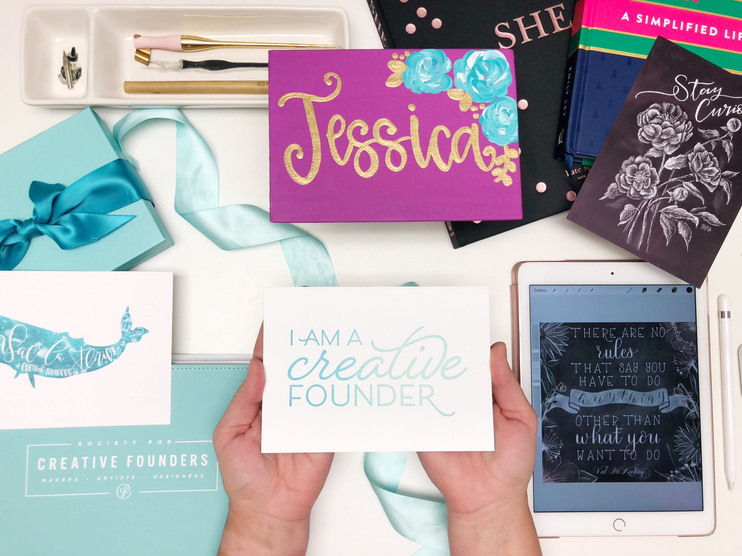 Central PA, York PA, JesSmith Designs, custom, wedding, invitations, bridal, Harrisburg, hanover, calligraphy, baltimore, wedding invitations, lancaster, gettysburg, 10 10.21.14.jpg