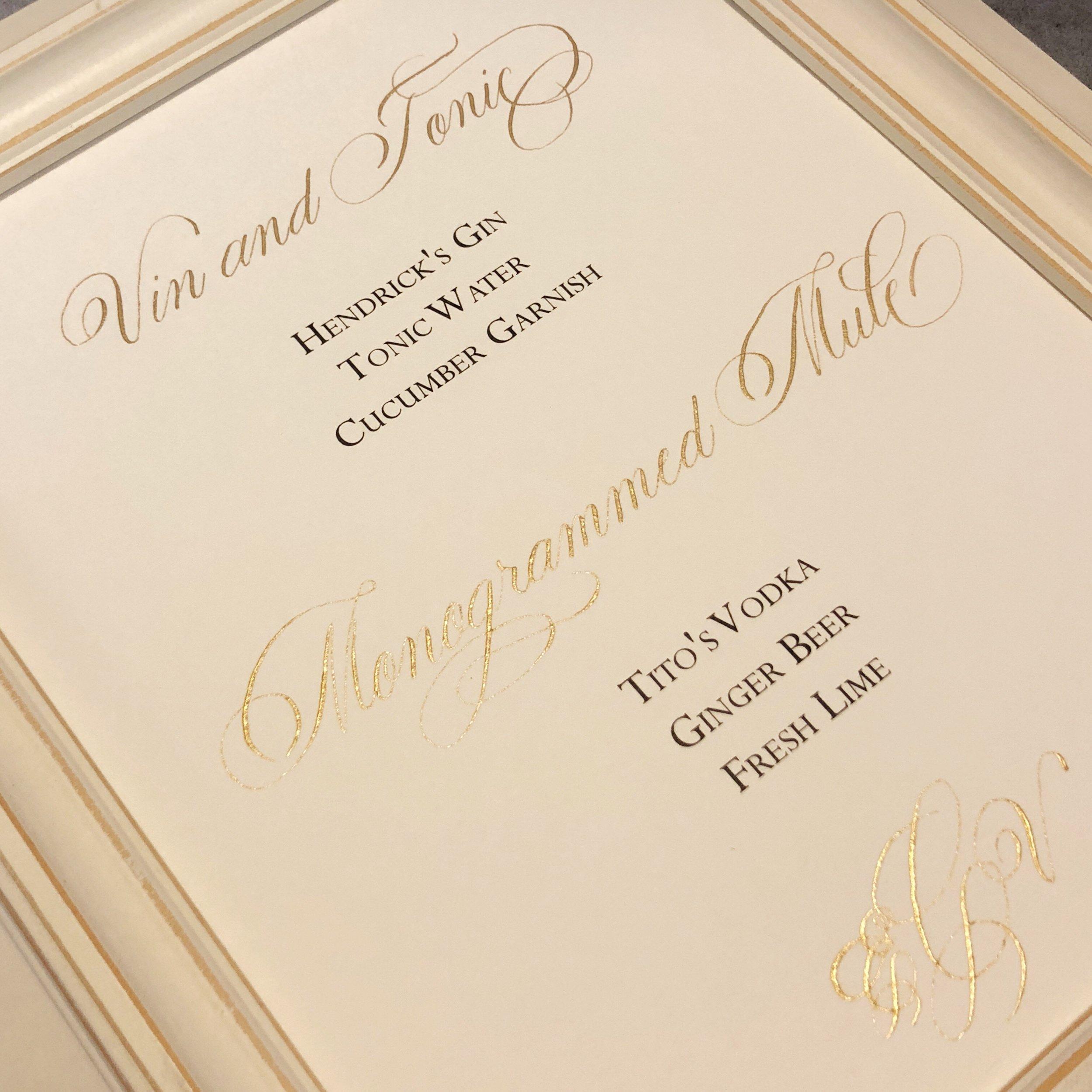 Central PA, York PA, JesSmith Designs, custom, wedding, invitations, bridal, Harrisburg, hanover, calligraphy, baltimore, wedding invitations, lancaster, gettysburg, 08-24 15.11.06.jpg