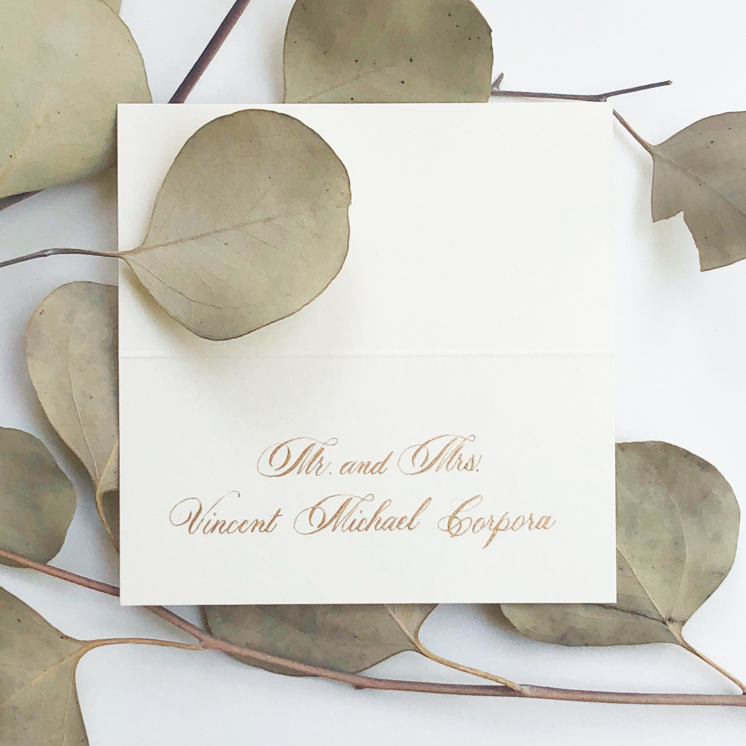 Central PA, York PA, JesSmith Designs, custom, wedding, invitations, bridal, Harrisburg, hanover, calligraphy, baltimore, wedding invitations, lancaster, gettysburg, 08-26 06.19.24.jpg
