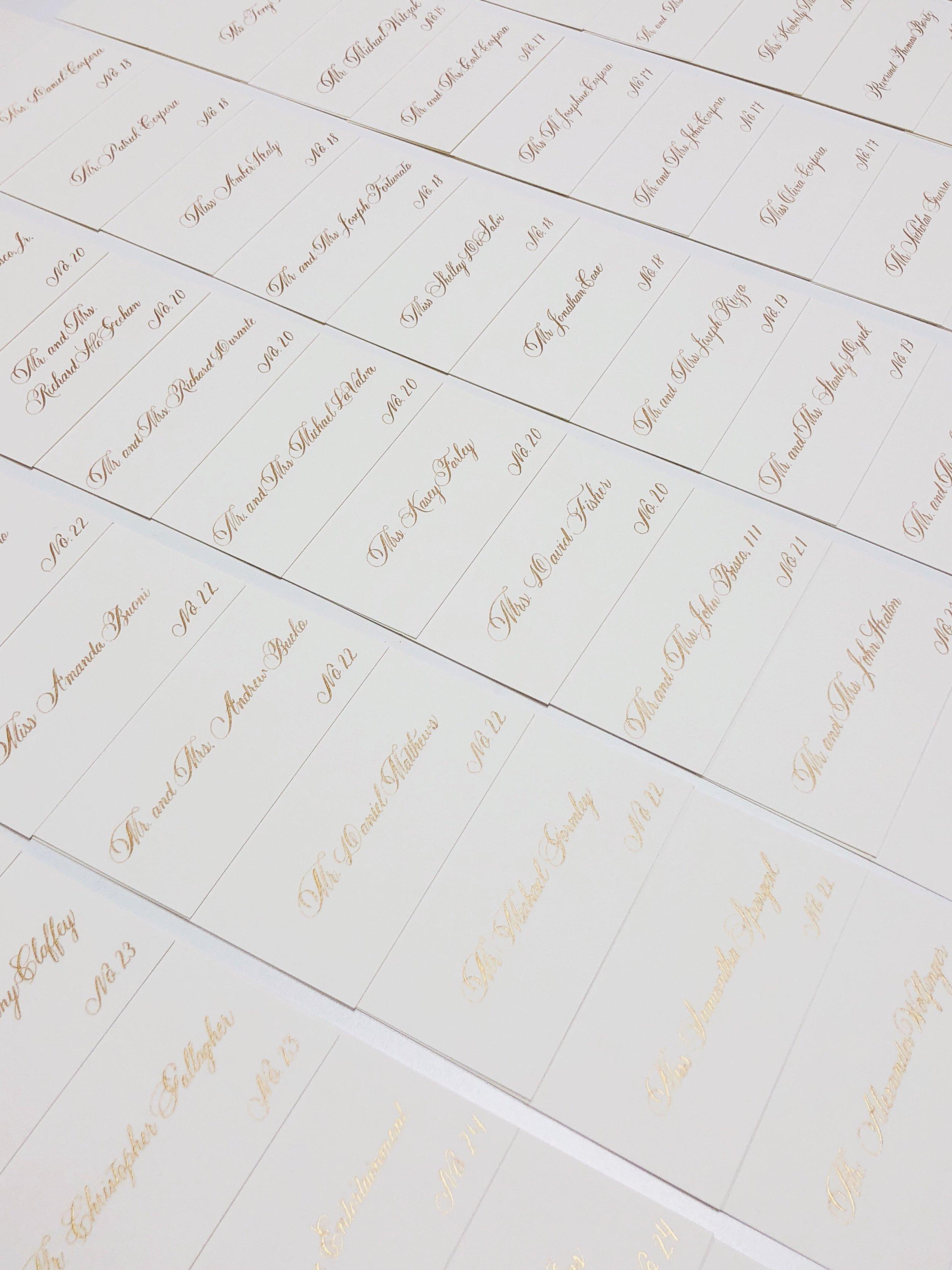 Central PA, York PA, JesSmith Designs, custom, wedding, invitations, bridal, Harrisburg, hanover, calligraphy, baltimore, wedding invitations, lancaster, gettysburg, 08-26 11.12.10.jpg