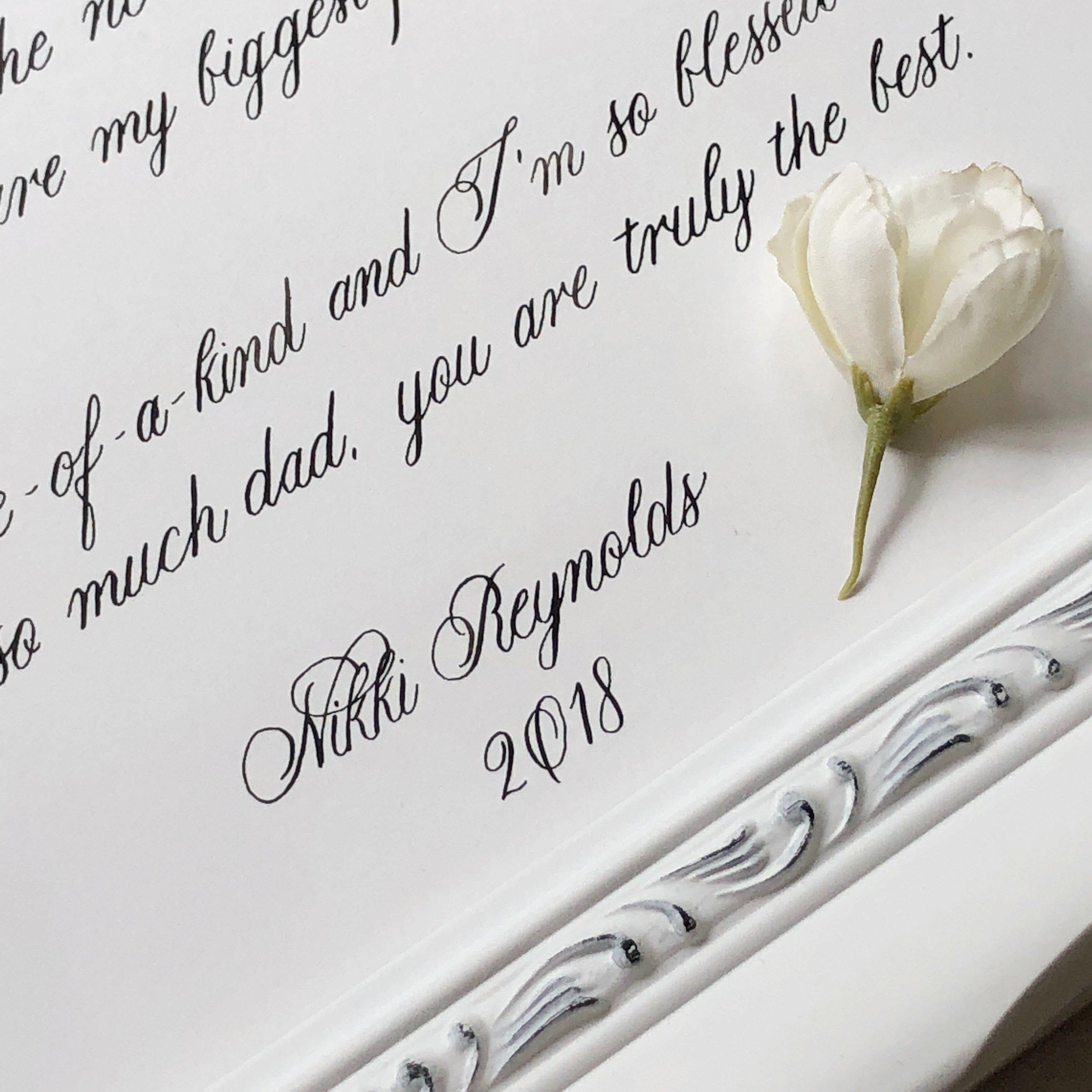 Central PA, York PA, JesSmith Designs, custom, wedding, invitations, bridal, Harrisburg, hanover, calligraphy, baltimore, wedding invitations, lancaster, gettysburg, 09-12 14.59.49.jpg