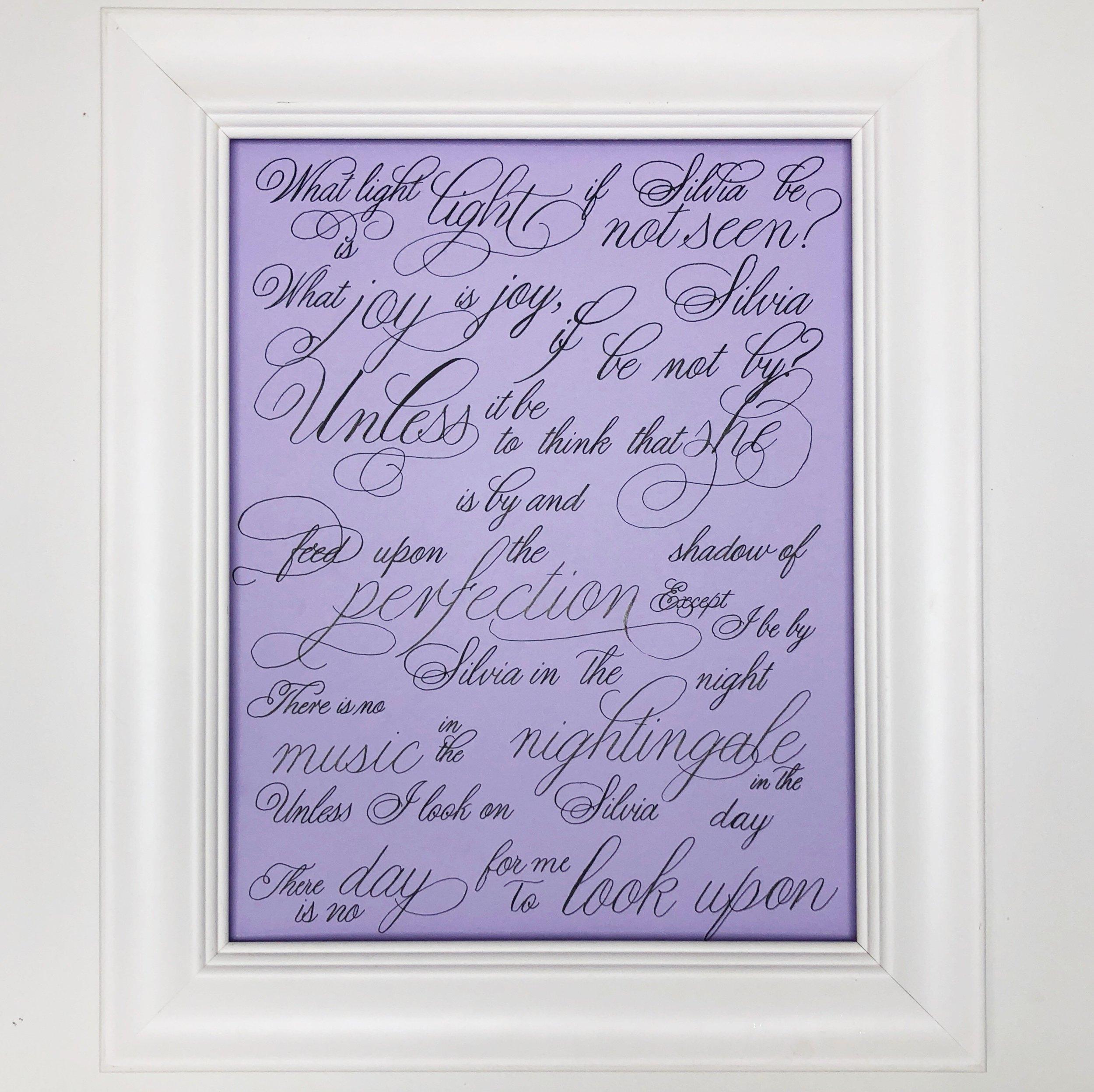 Central PA, York PA, JesSmith Designs, custom, wedding, invitations, bridal, Harrisburg, hanover, calligraphy, baltimore, wedding invitations, lancaster, gettysburg, 10-15 19.44.55.jpg