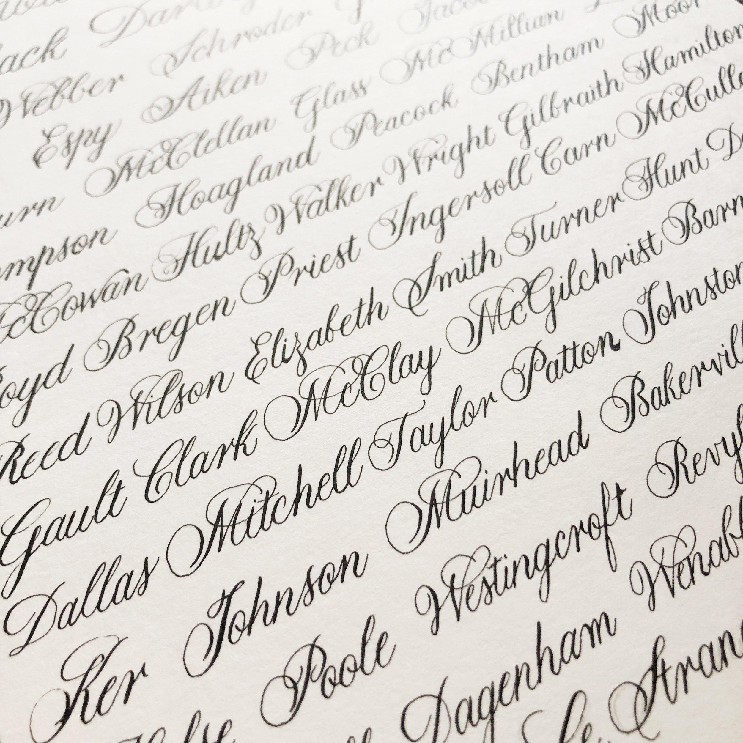 Central PA, York PA, JesSmith Designs, custom, wedding, invitations, bridal, Harrisburg, hanover, calligraphy, baltimore, wedding invitations, lancaster, gettysburg, 12-18 15.58.53.jpg