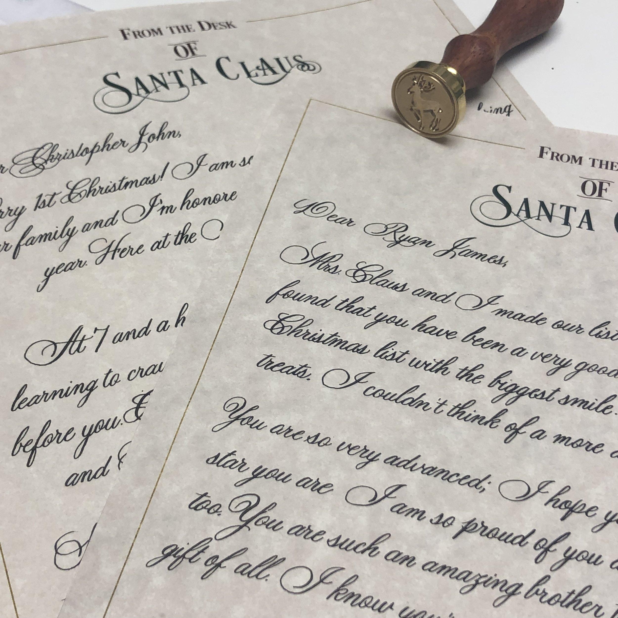 Central PA, York PA, JesSmith Designs, custom, wedding, invitations, bridal, Harrisburg, hanover, calligraphy, baltimore, wedding invitations, lancaster, gettysburg, 12-18 07.22.41.jpg