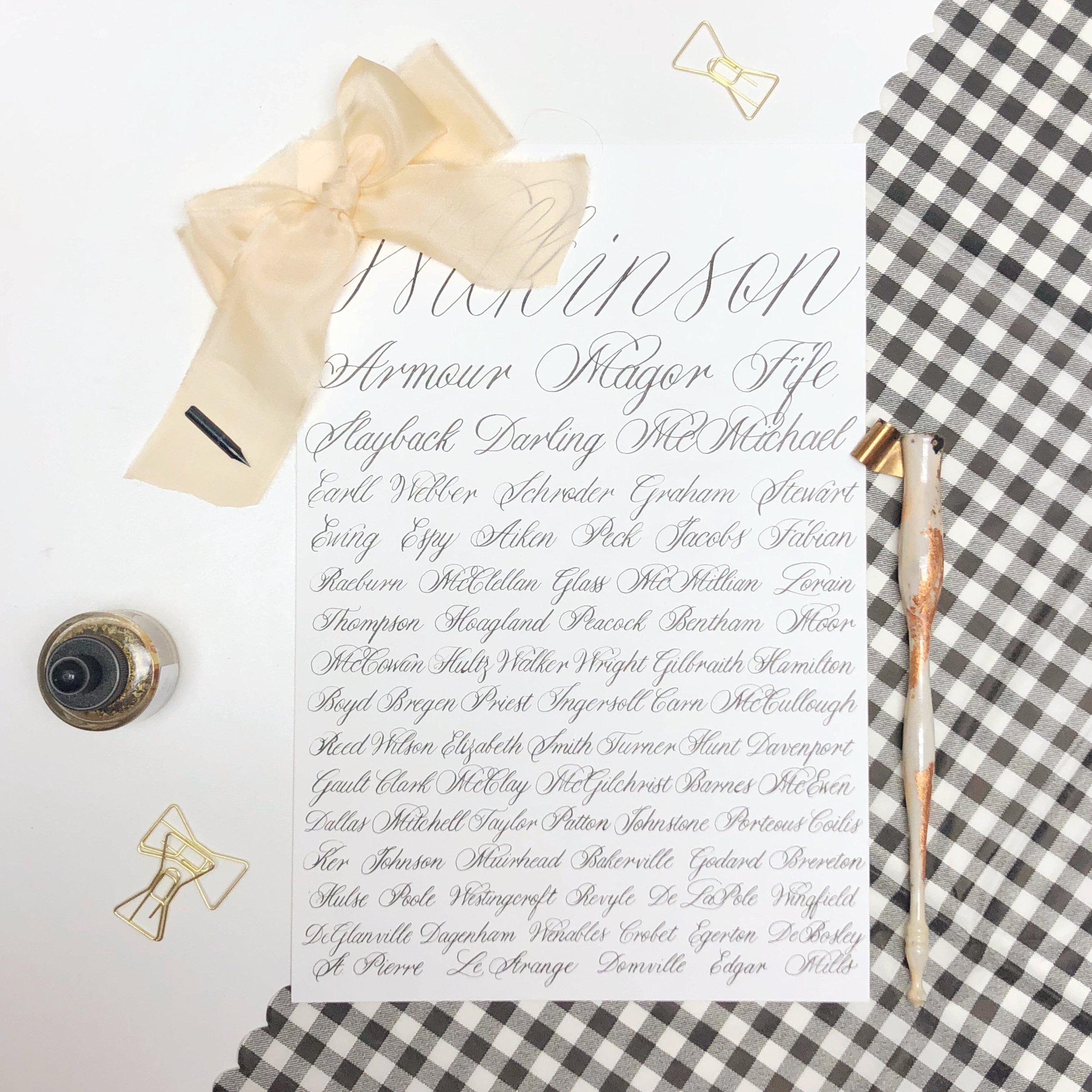 Central PA, York PA, JesSmith Designs, custom, wedding, invitations, bridal, Harrisburg, hanover, calligraphy, baltimore, wedding invitations, lancaster, gettysburg, 12-18 15.57.52.jpg