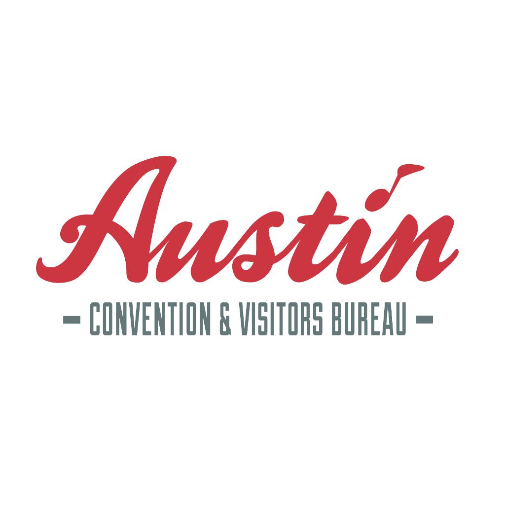 Corporate AV Austin TX