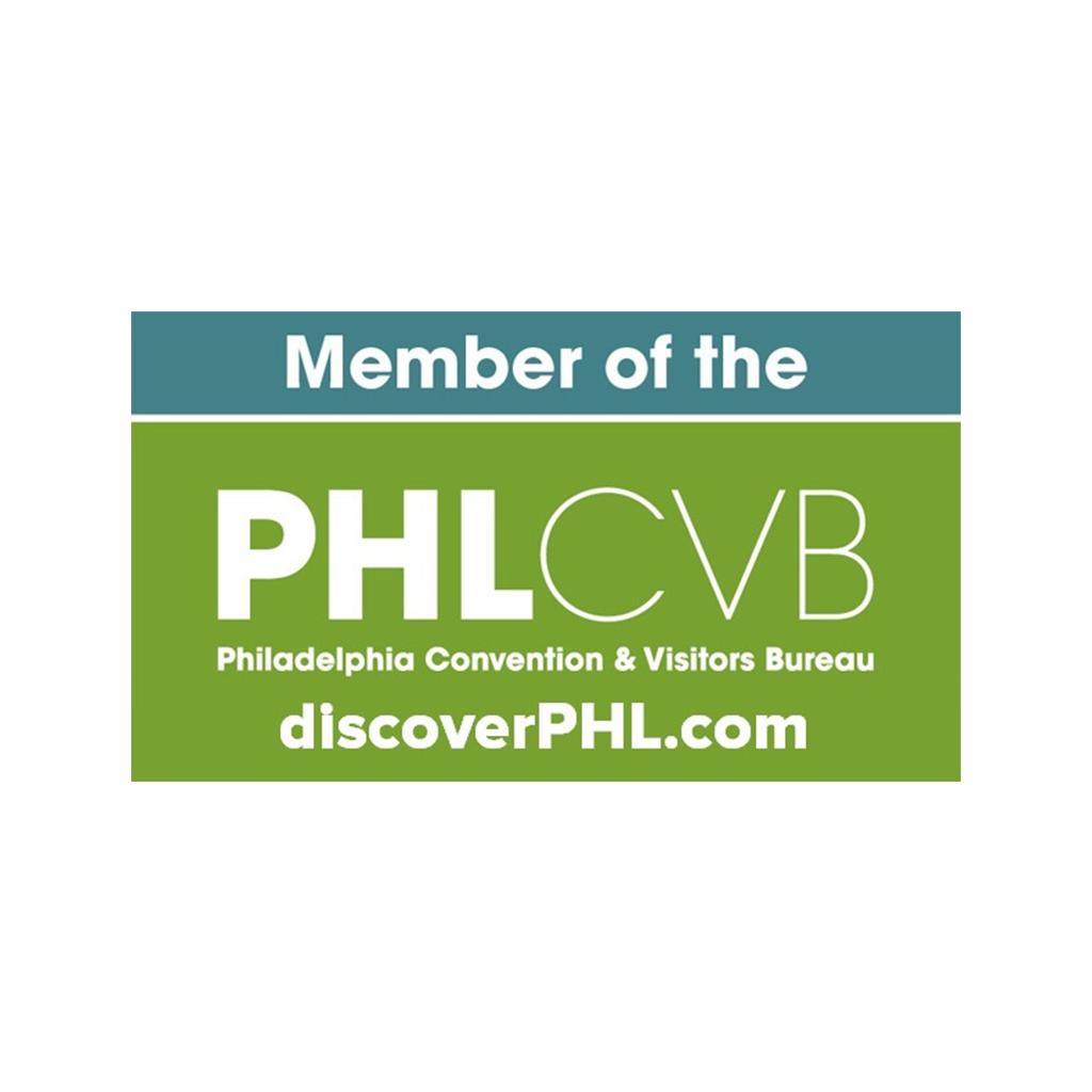 Corporate AV Philadelphia PA