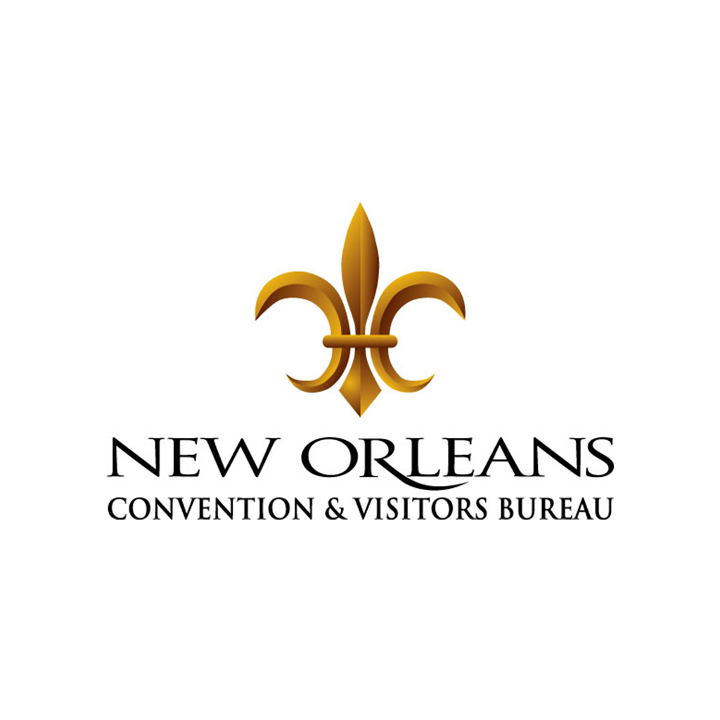 Corporate AV New Orleans