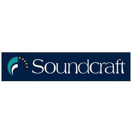 soundcraft-logo-web.jpg