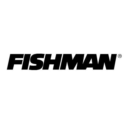 Fishman-logo-web.jpg