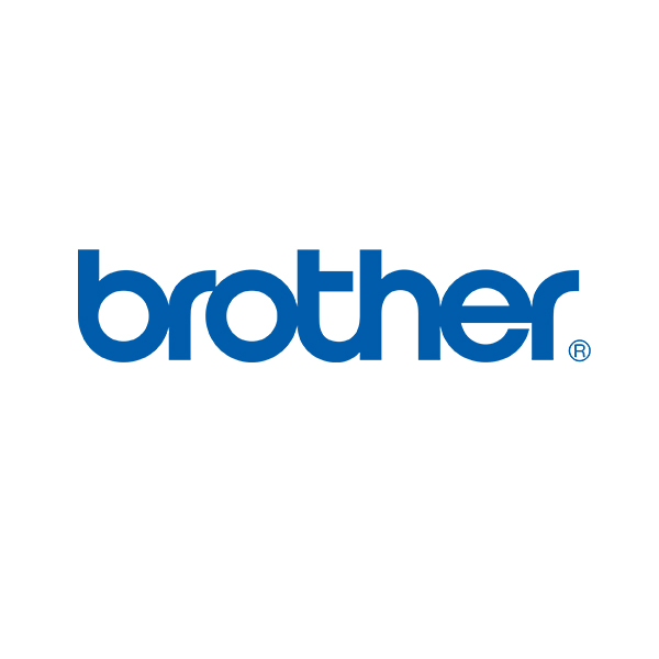 broyer new logo.jpg
