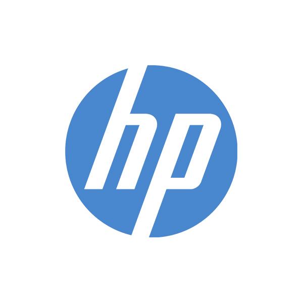 hp new logo.jpg