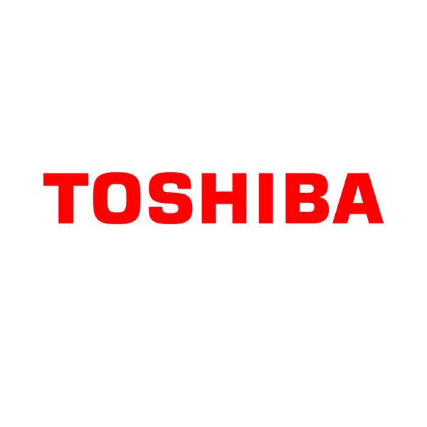 toshiba new logo.jpg