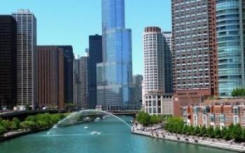 AV equipment rental Chicago IL