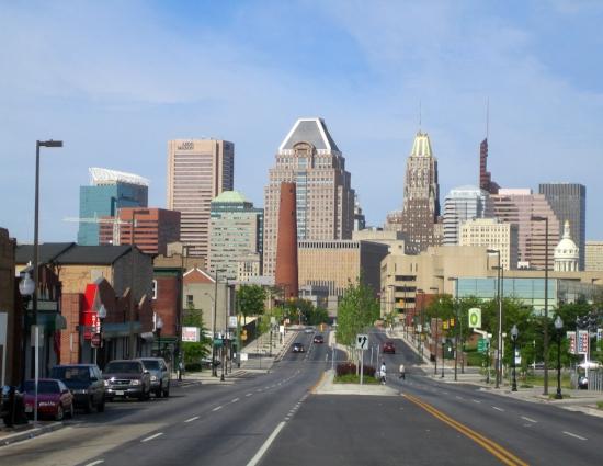Audio Visual Equipment Rental Baltimore MD