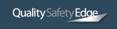 Quality Safety Edge.JPG