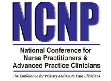 NCNP.JPG