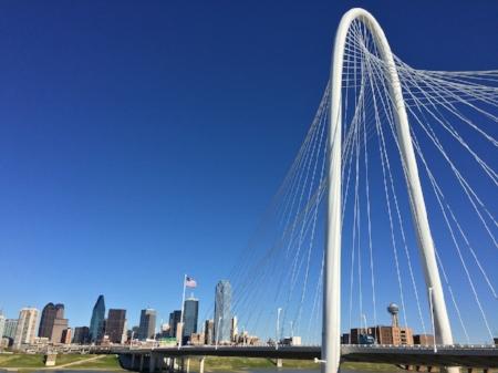 AV Equipment Rental Dallas TX