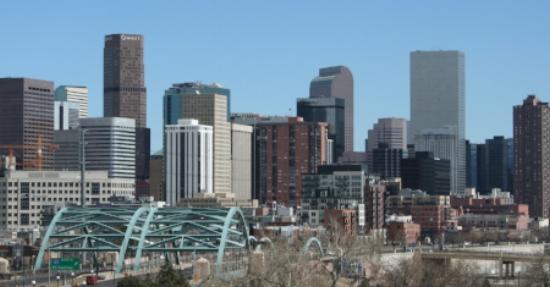 AV Equipment Rental Denver CO