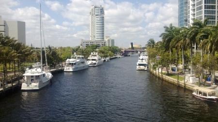 AV Equipment Rental Ft Lauderdale FL