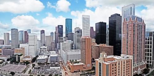 AV Equipment Rental Houston TX